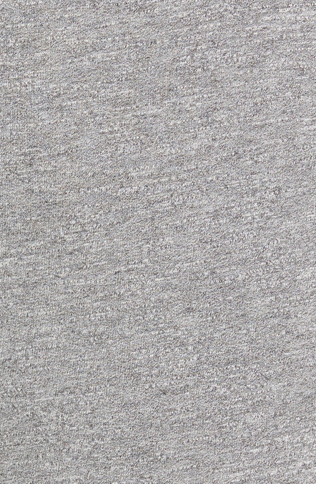 Fleece Sweatpants,                             Alternate thumbnail 5, color,                             030