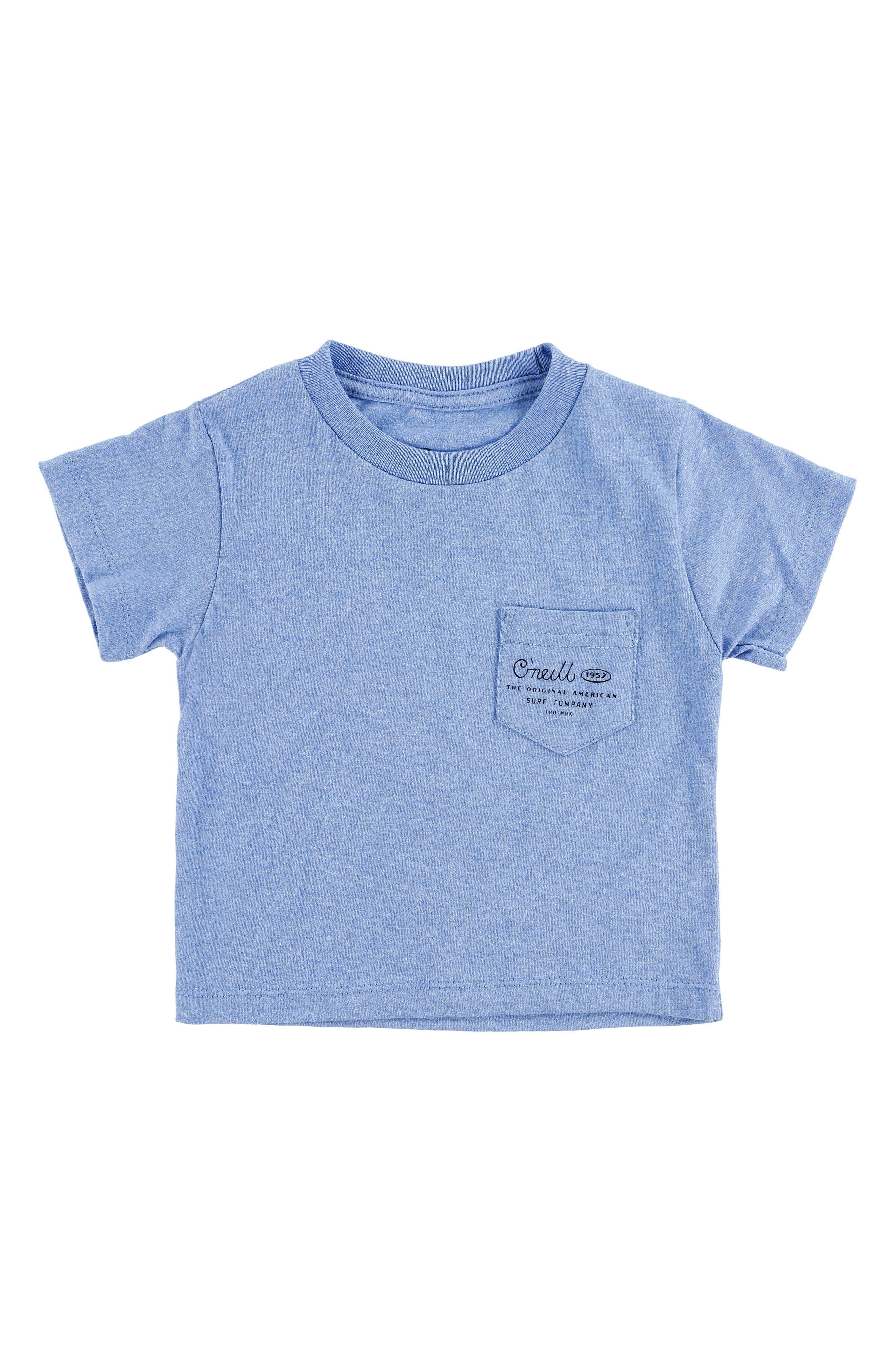 Randolph T-Shirt,                             Main thumbnail 2, color,