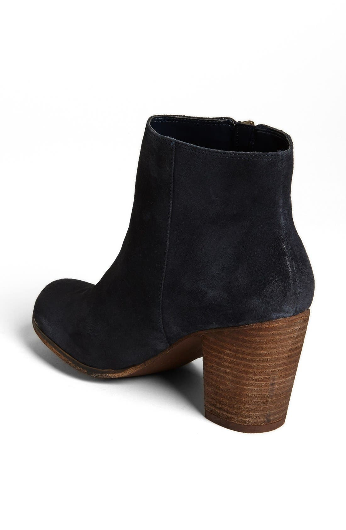 'Trolley'  Bootie,                             Alternate thumbnail 145, color,