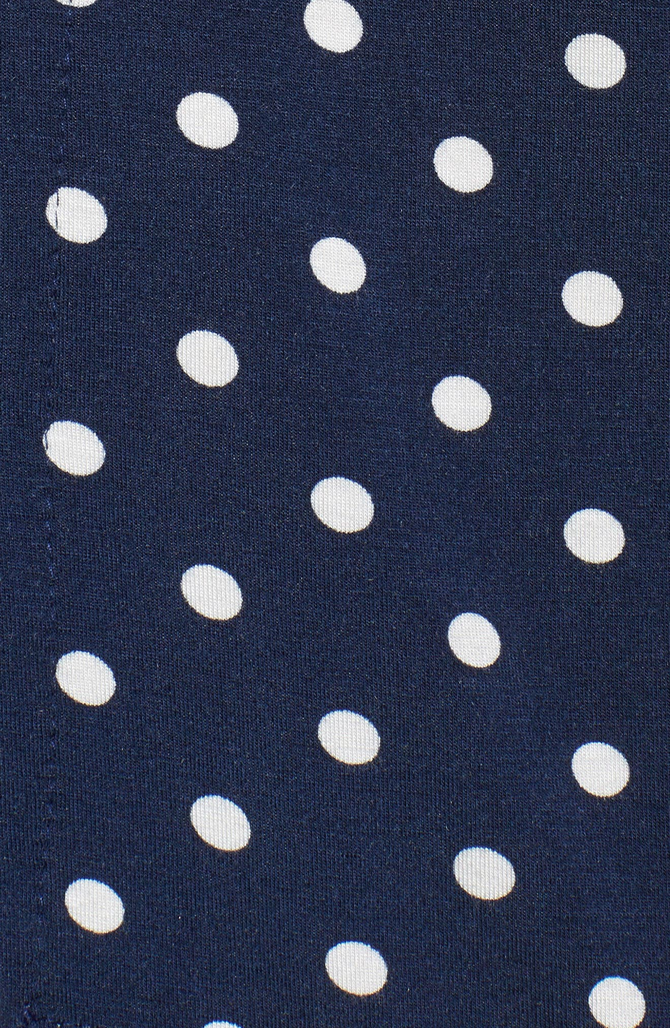 Short Pajamas,                             Alternate thumbnail 5, color,                             410