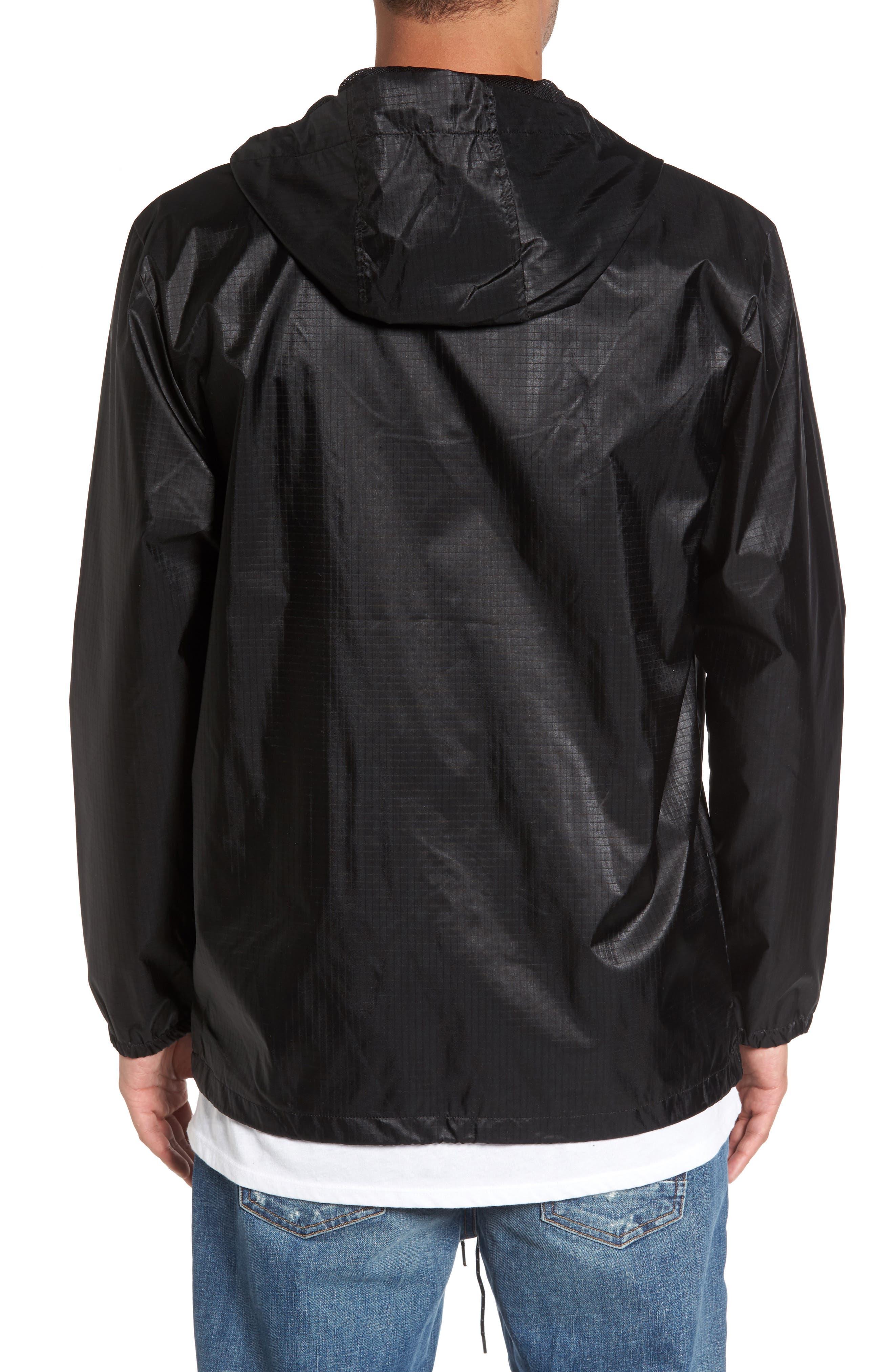NCT Vulcan Coach's Jacket,                             Alternate thumbnail 5, color,