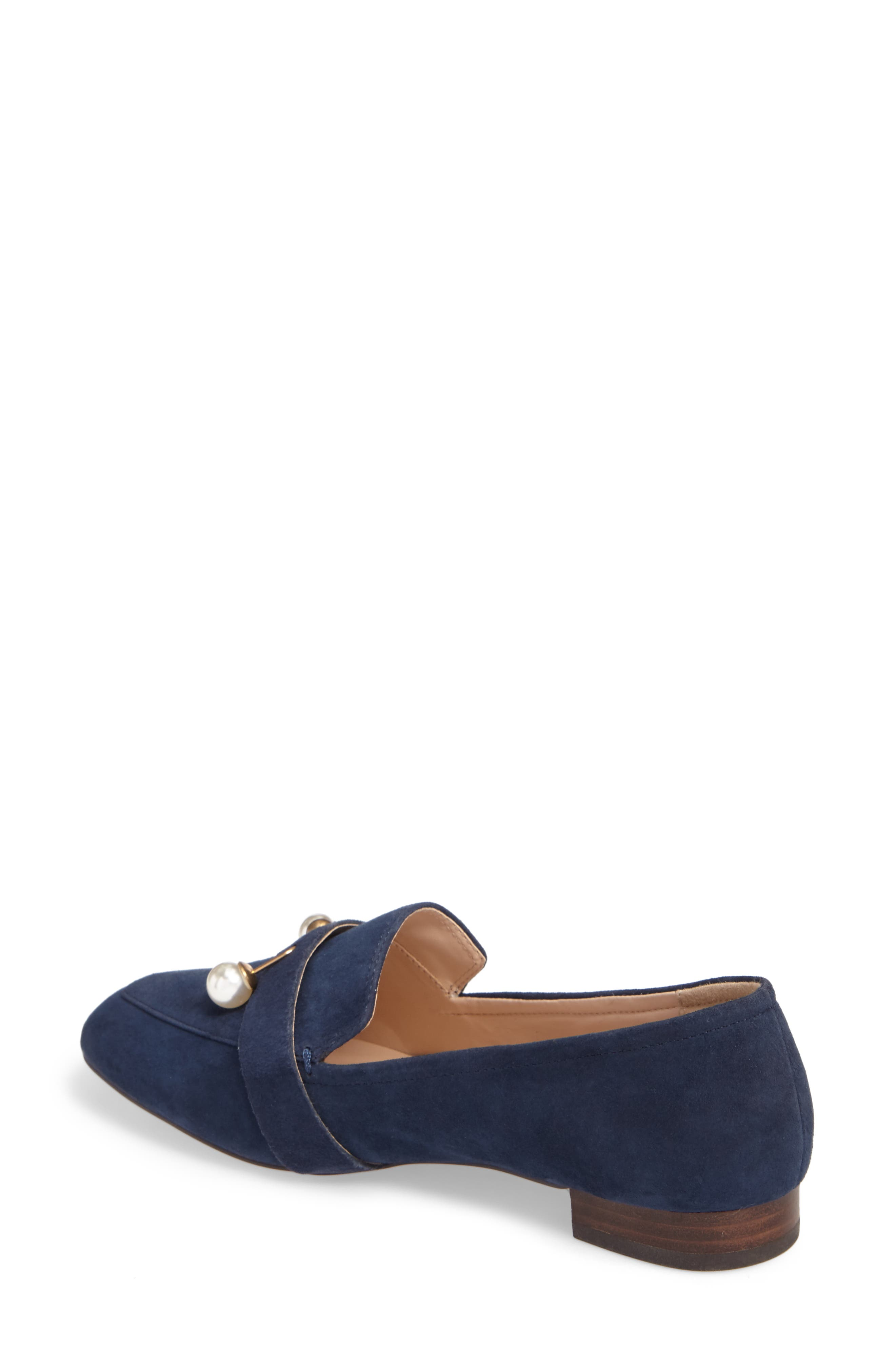 Caspar Loafer,                             Alternate thumbnail 7, color,