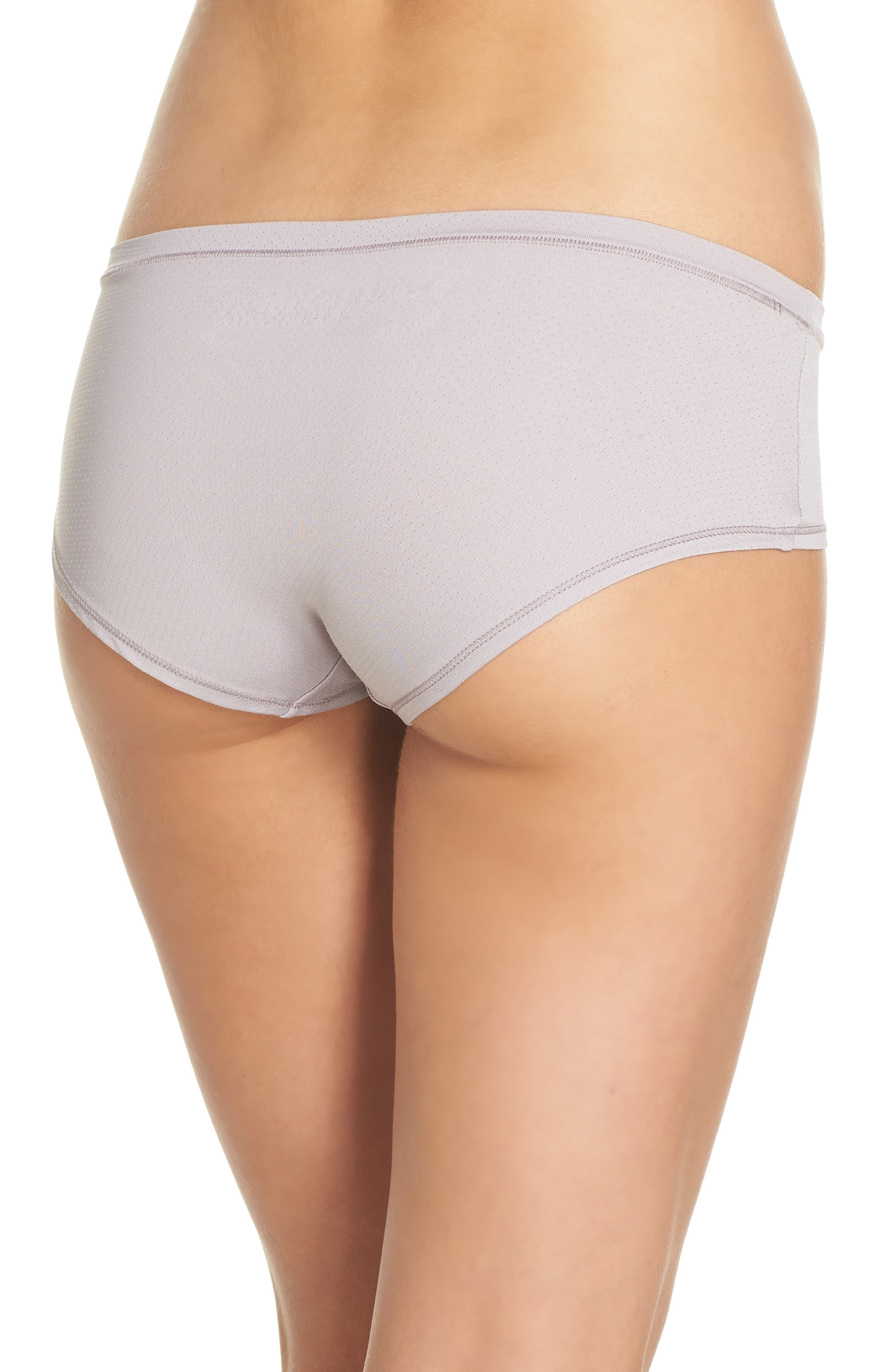 Active Mesh Hipster Briefs,                             Alternate thumbnail 2, color,                             050