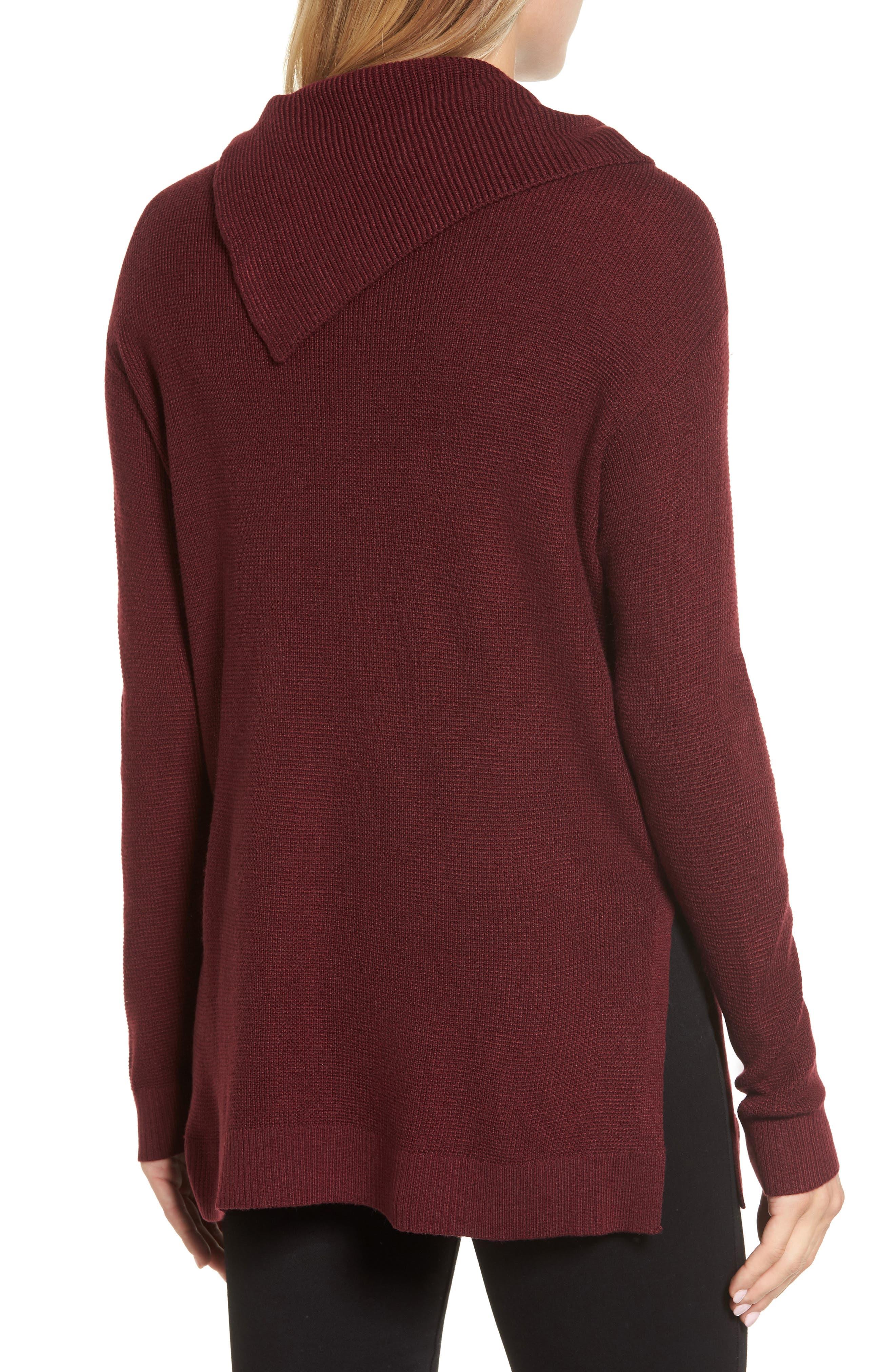 Sweater,                             Alternate thumbnail 2, color,                             934