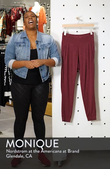 Flow with It Ankle Pants, sales video thumbnail
