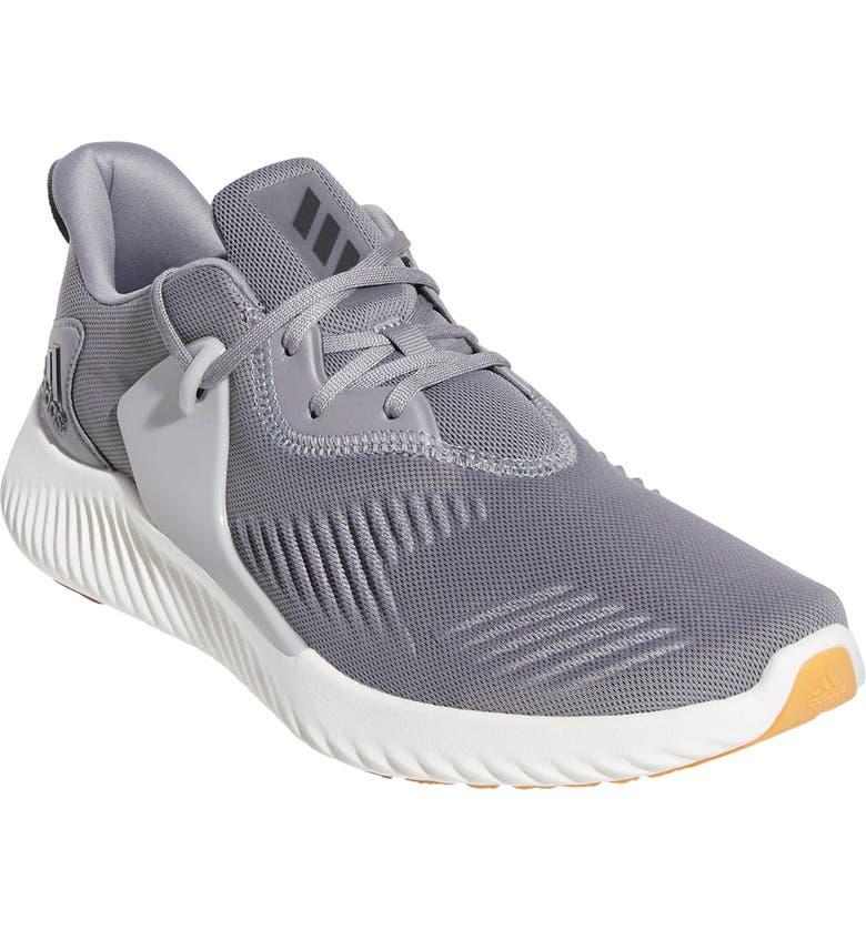 09d48b160 adidas AlphaBounce RC 2 Running Shoe (Men)