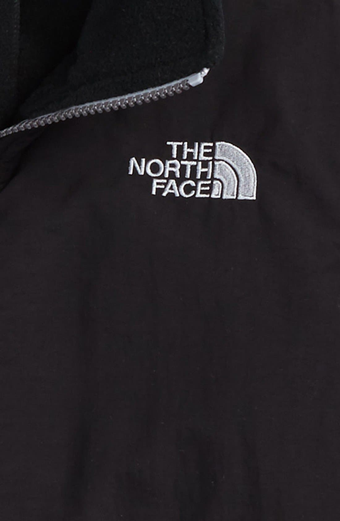 'Denali' Thermal Jacket,                             Alternate thumbnail 19, color,
