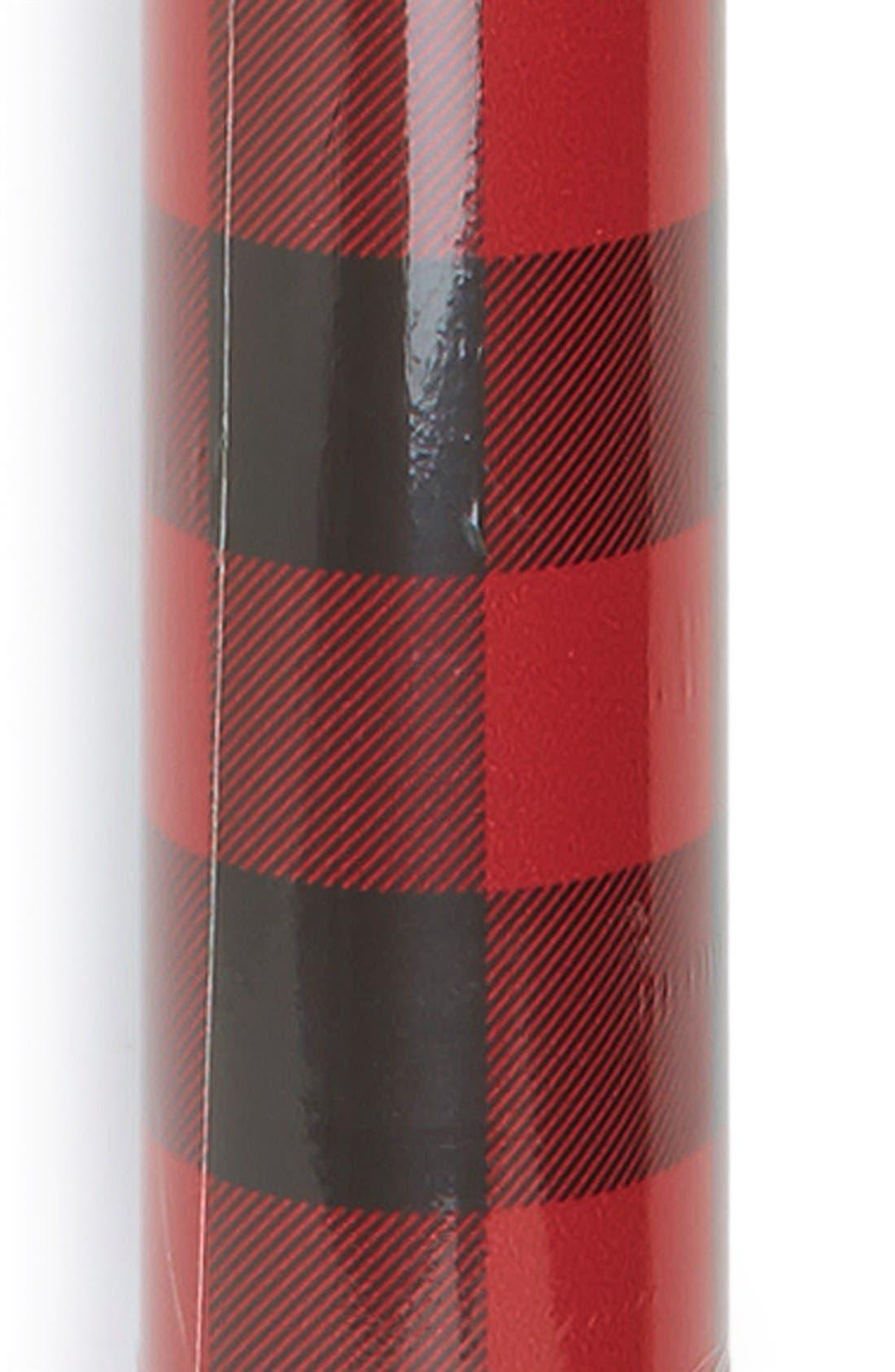 Gemma E Sosso 'Stone Wrap<sup>™</sup>' Holiday Gift Wrap,                             Alternate thumbnail 3, color,                             600