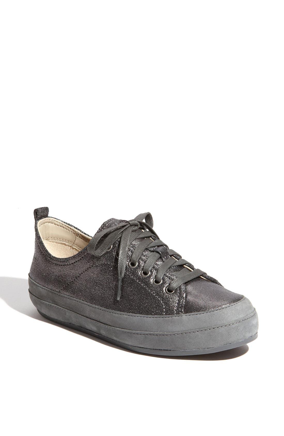 'Supertone<sup>™</sup> Luxe' Sneaker,                             Main thumbnail 1, color,                             026