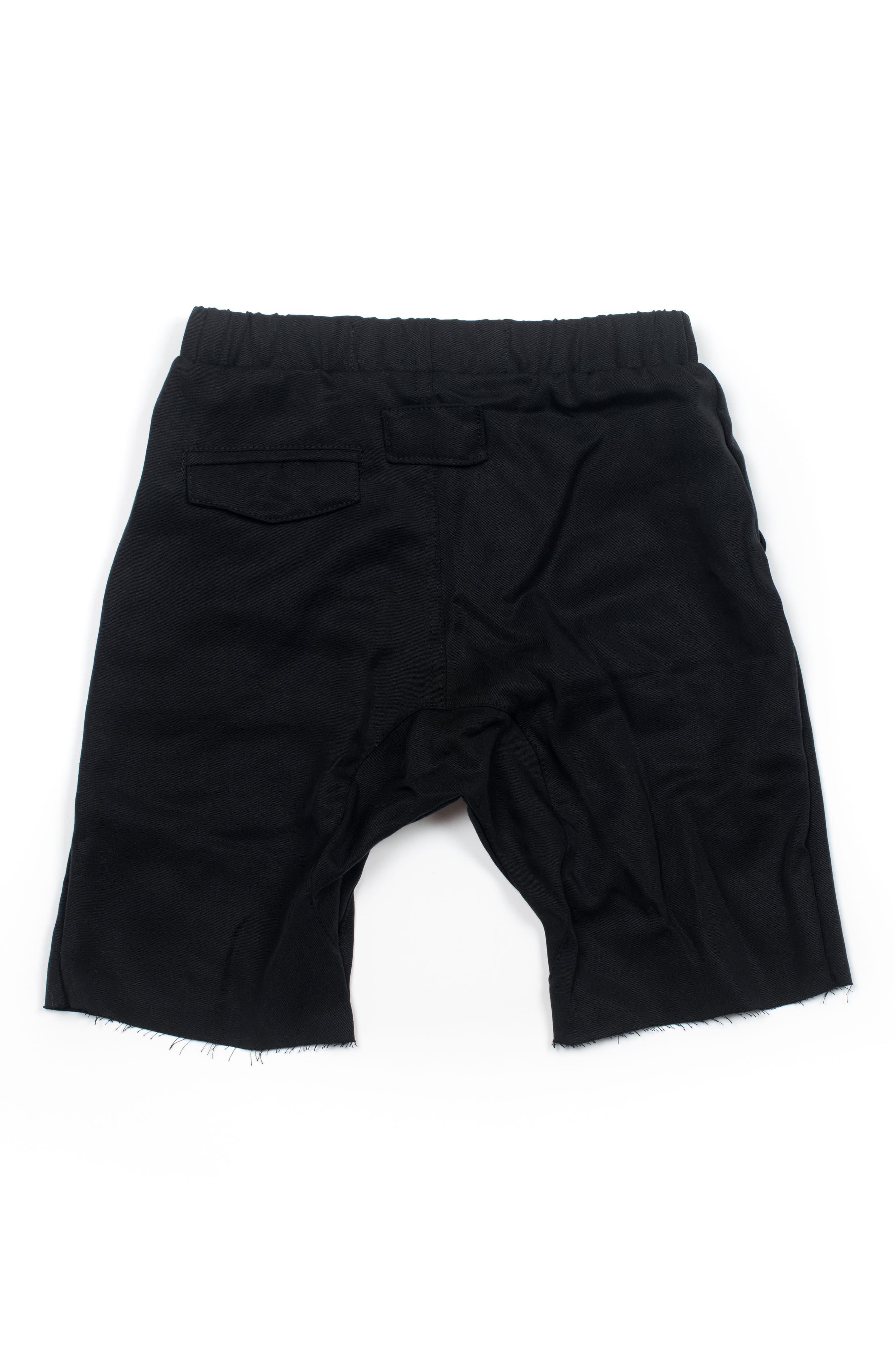 Shorts,                             Alternate thumbnail 2, color,                             001