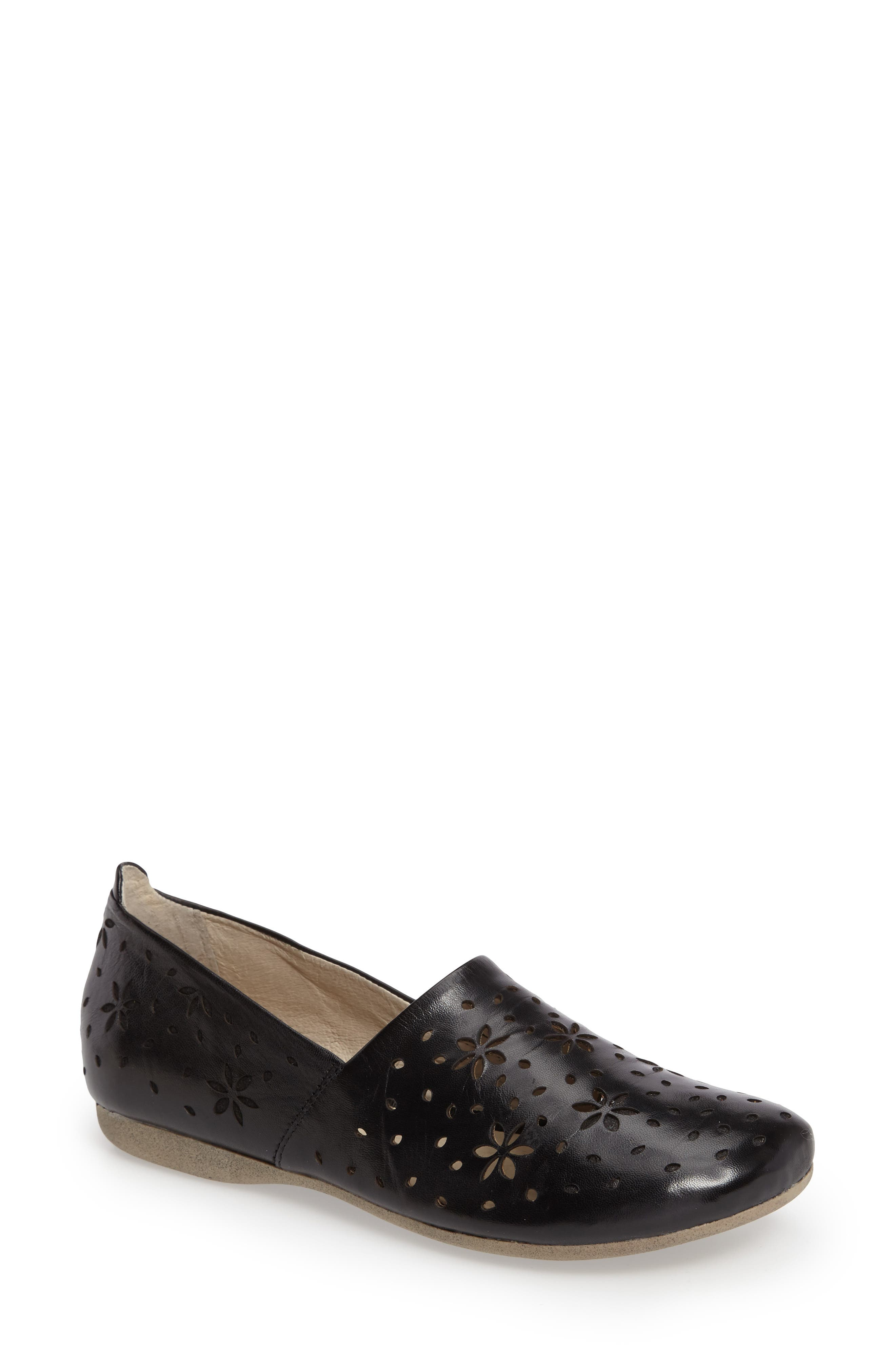 Fiona 31 Perforated Flat,                         Main,                         color,