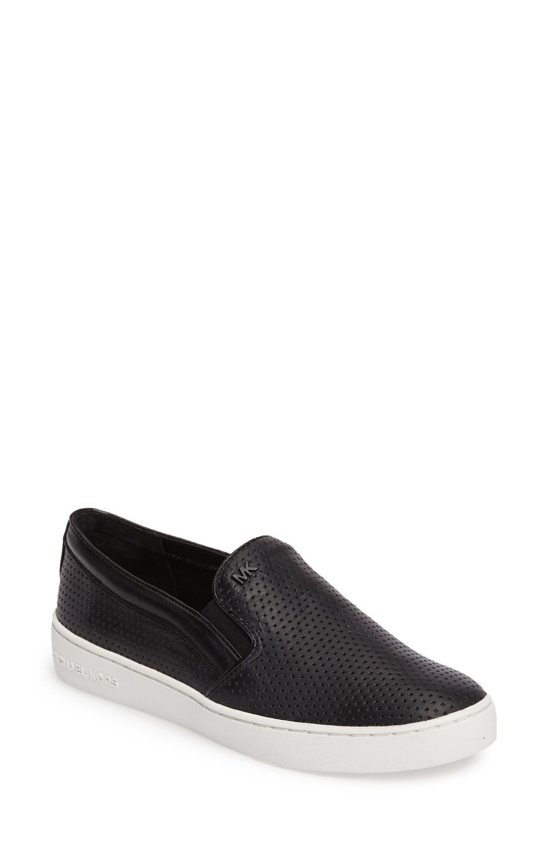 Keaton Slip-On Sneaker,                             Main thumbnail 22, color,