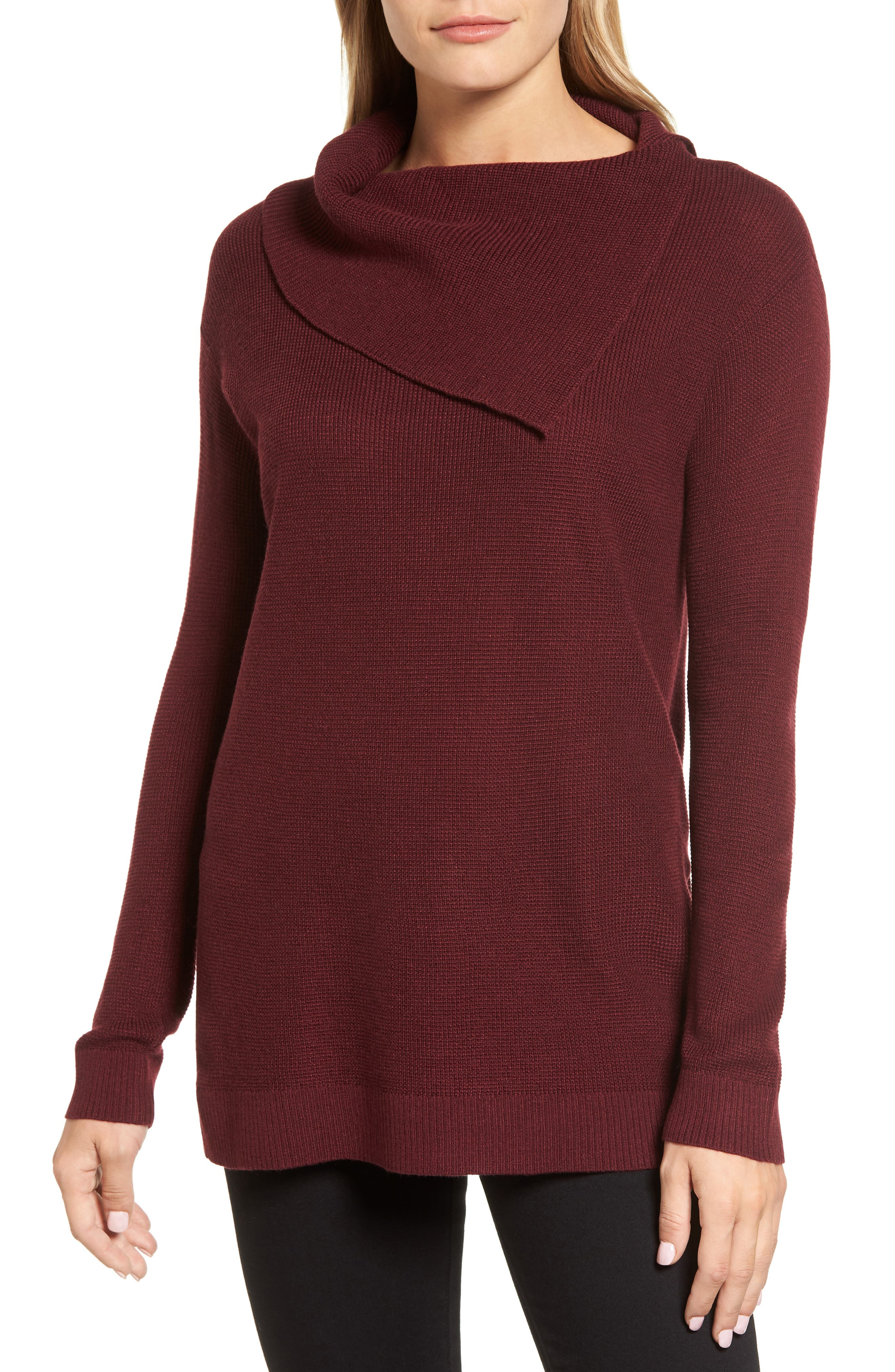 Sweater,                         Main,                         color, 934