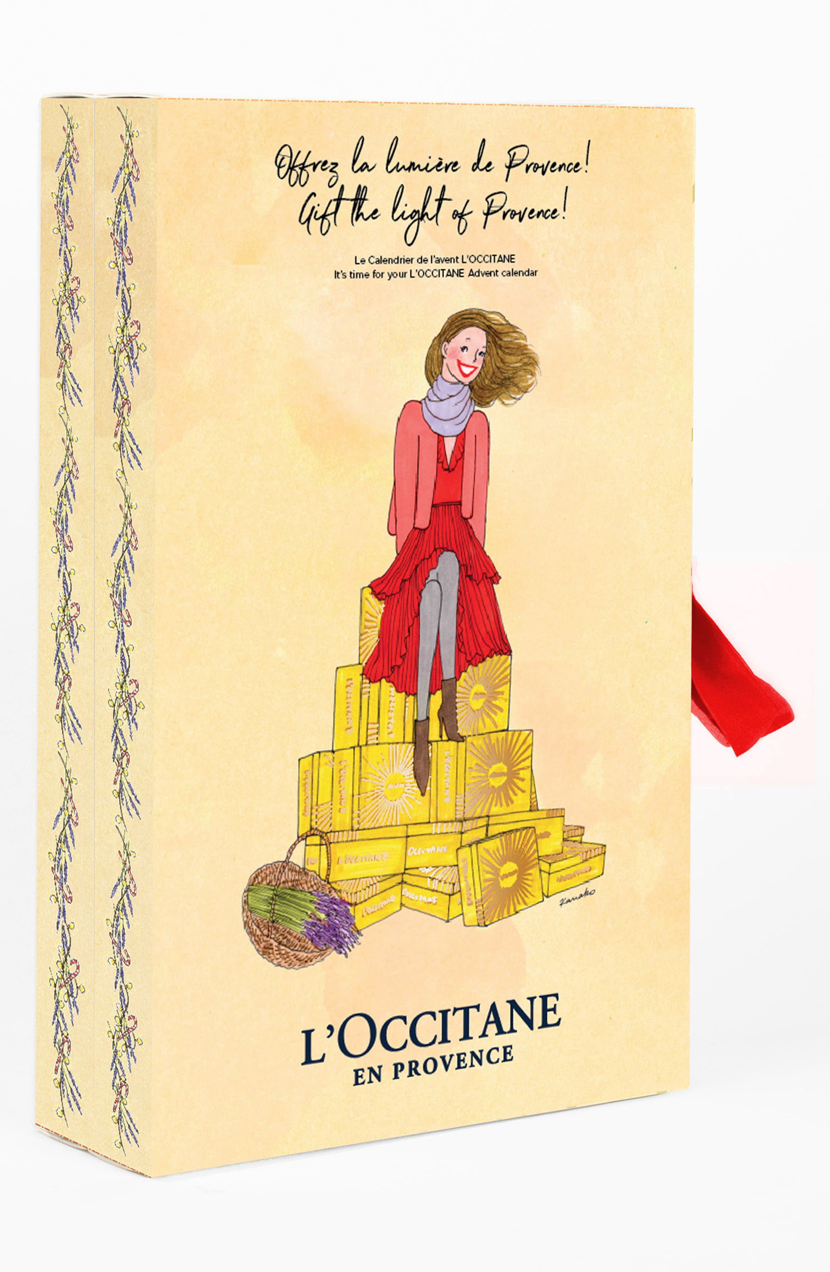 Advent Calendar Collection,                             Main thumbnail 1, color,