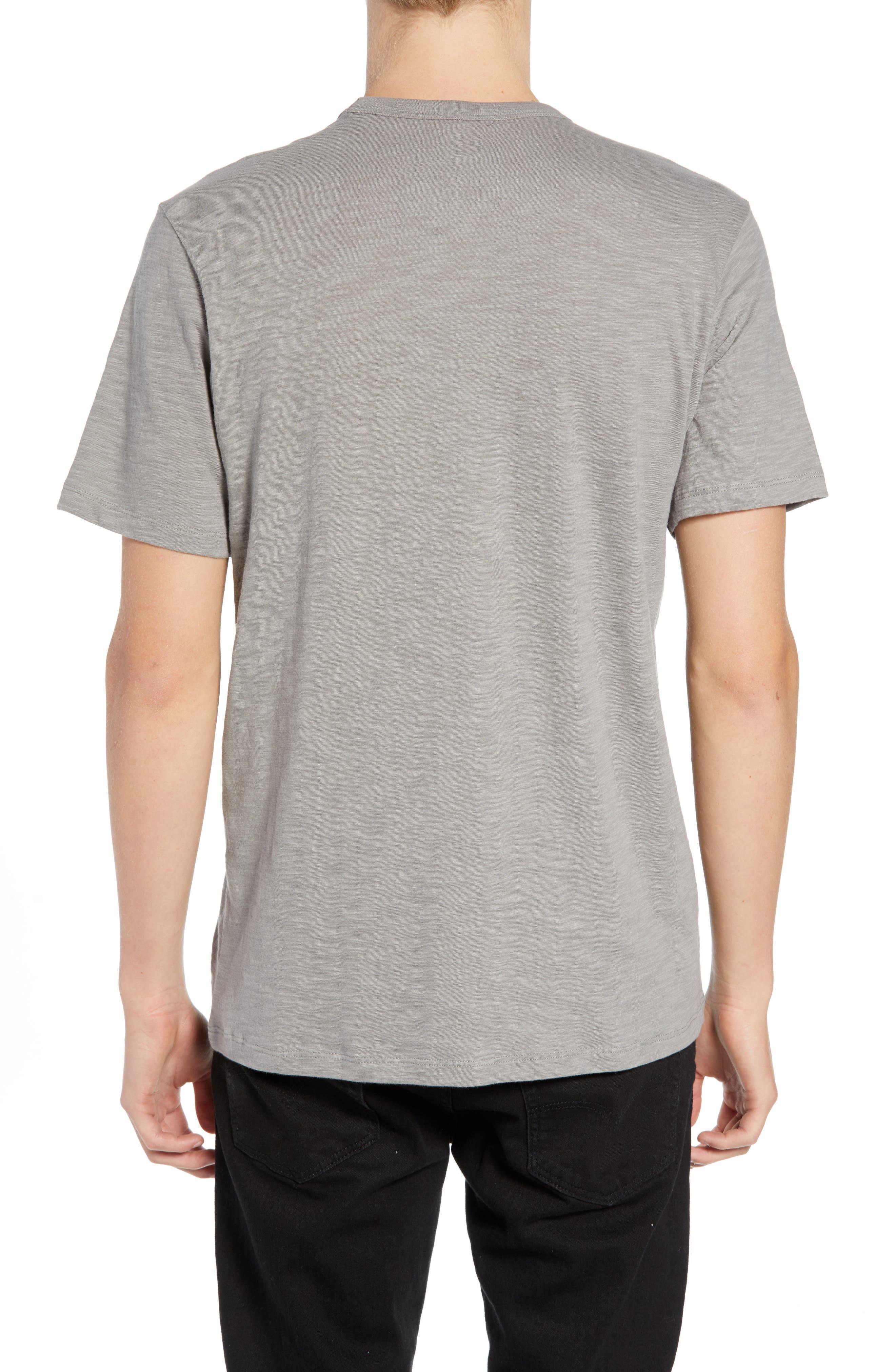 '47,                             NFL Scrum T-Shirt,                             Alternate thumbnail 2, color,                             001