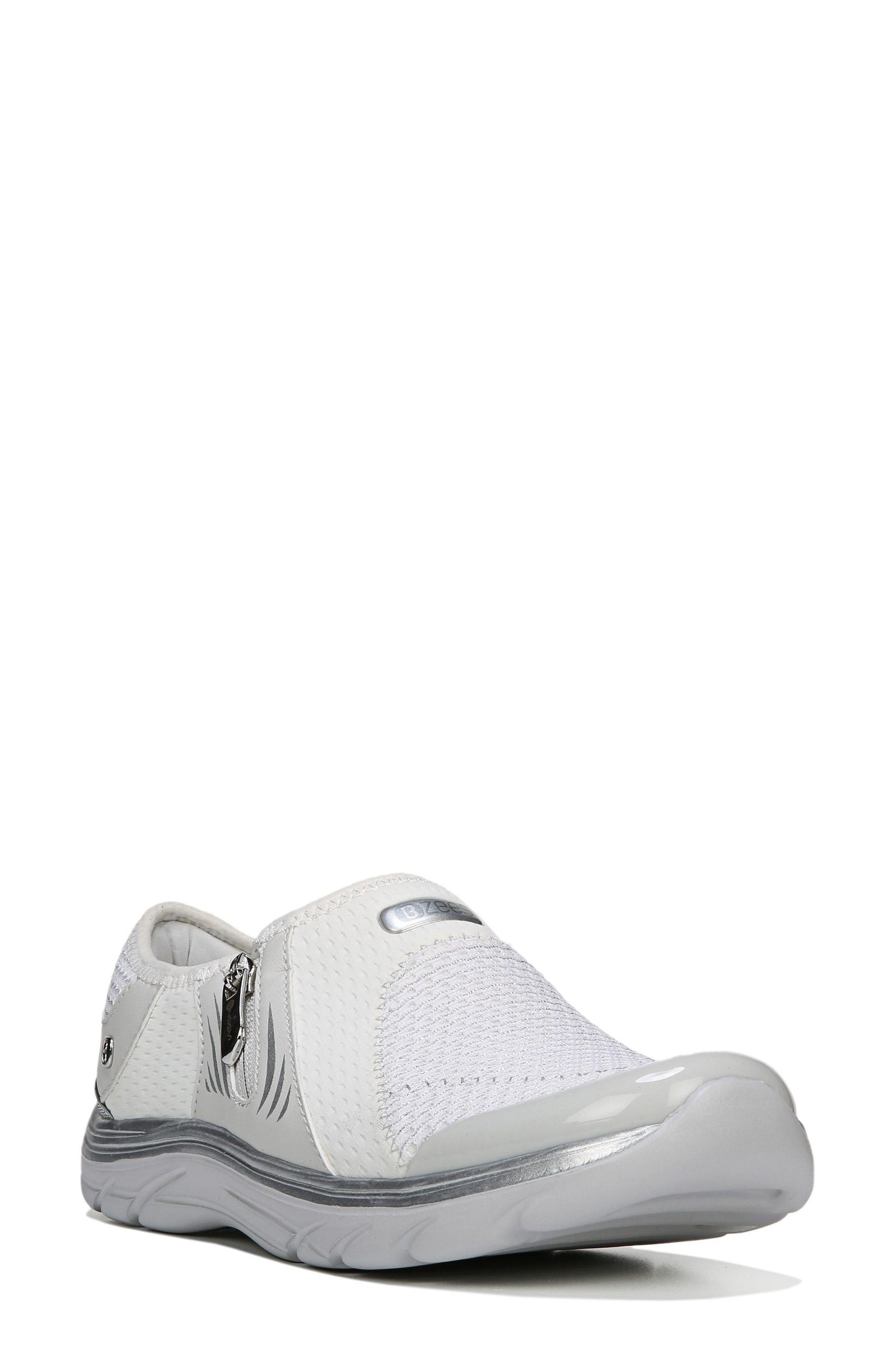Balance Sneaker,                             Main thumbnail 2, color,