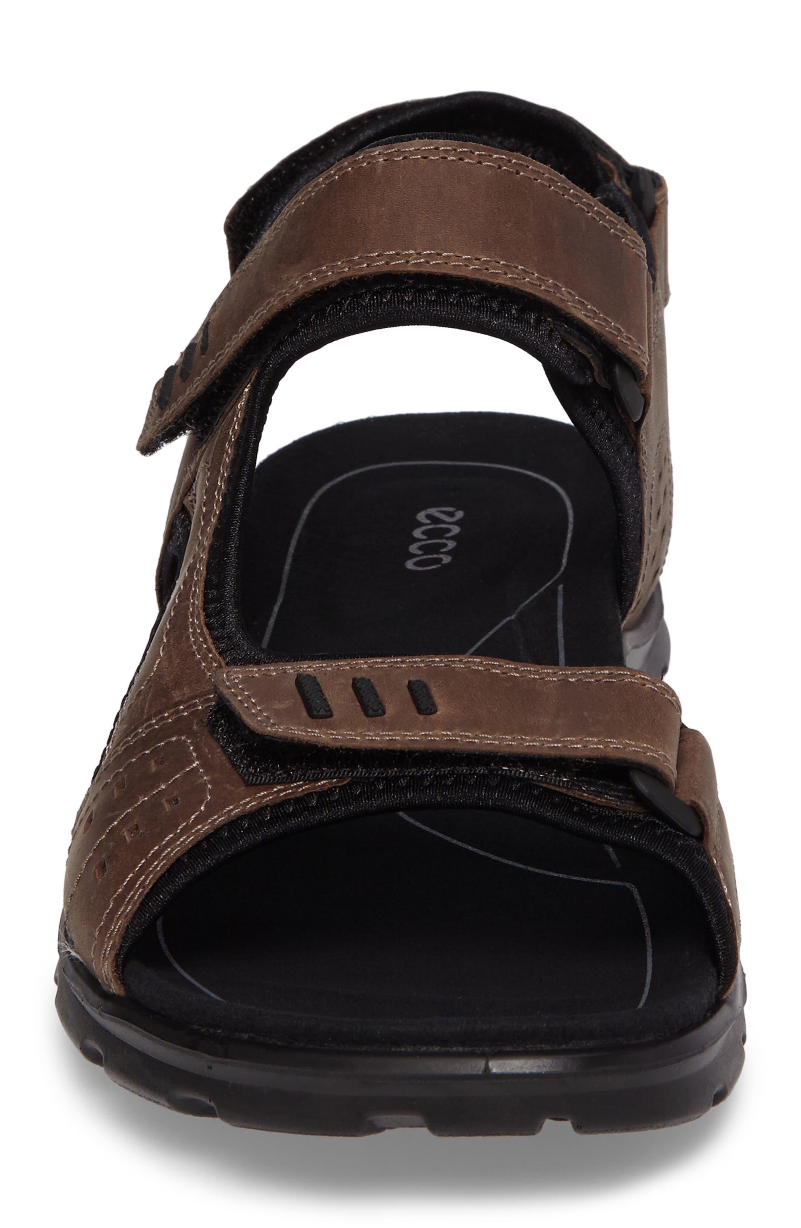Utah Sandal,                             Alternate thumbnail 4, color,                             217