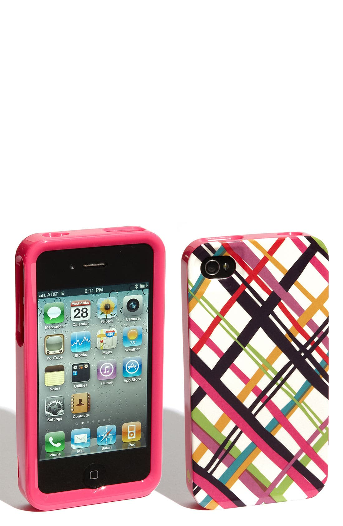 rigid iPhone 4 & 4S case,                             Main thumbnail 16, color,