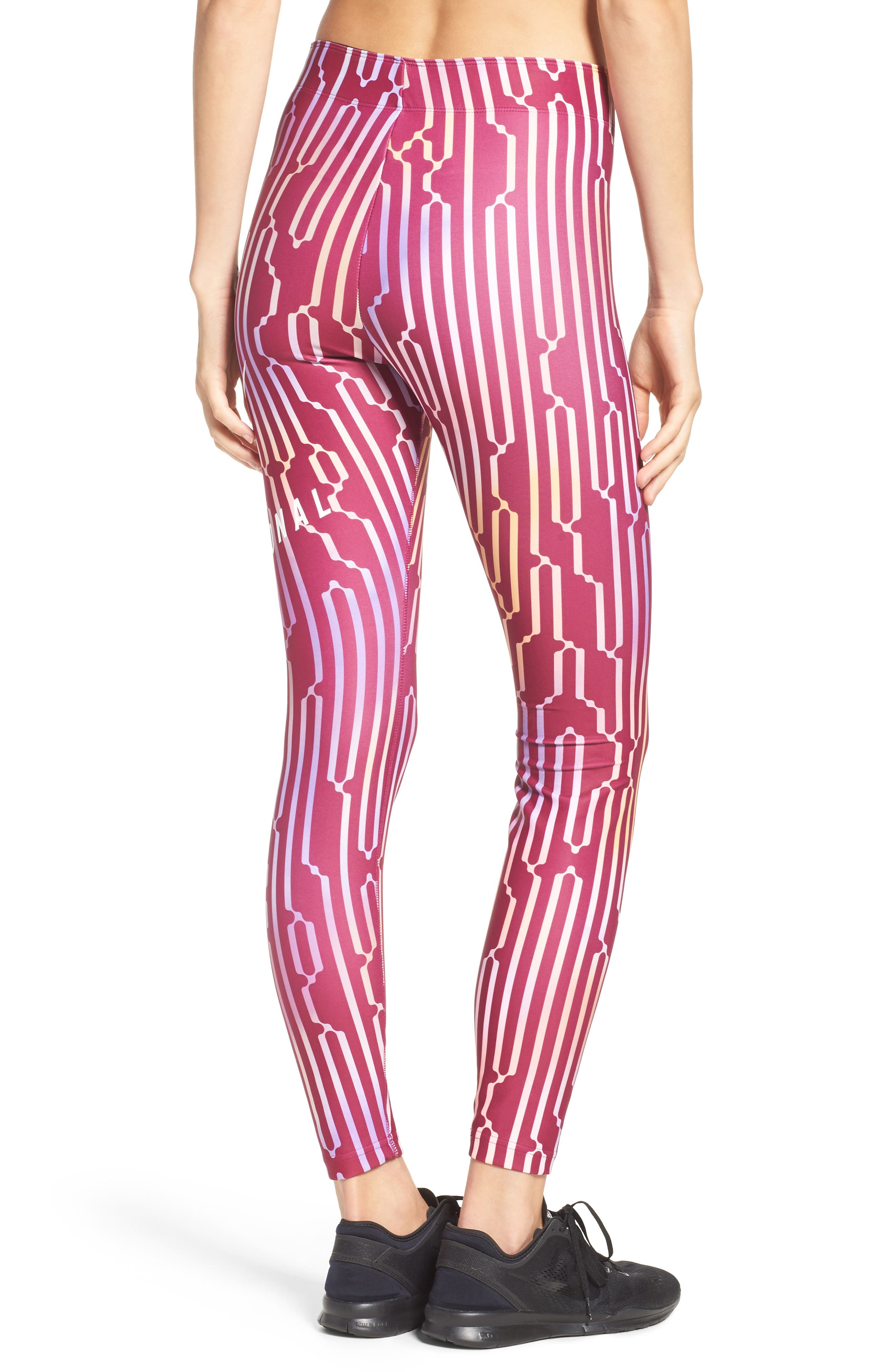 International Leggings,                             Alternate thumbnail 7, color,