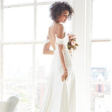 ea2a5c696 The Wedding Suite - Bridal Shop | Nordstrom
