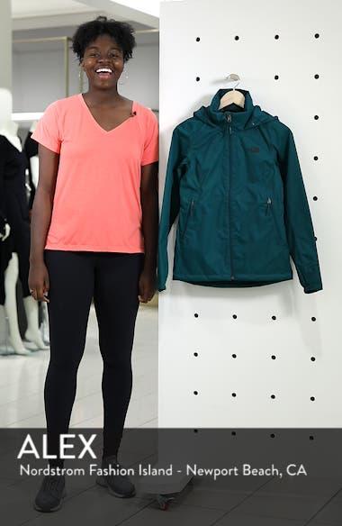 Resolve Plus Waterproof Jacket, sales video thumbnail