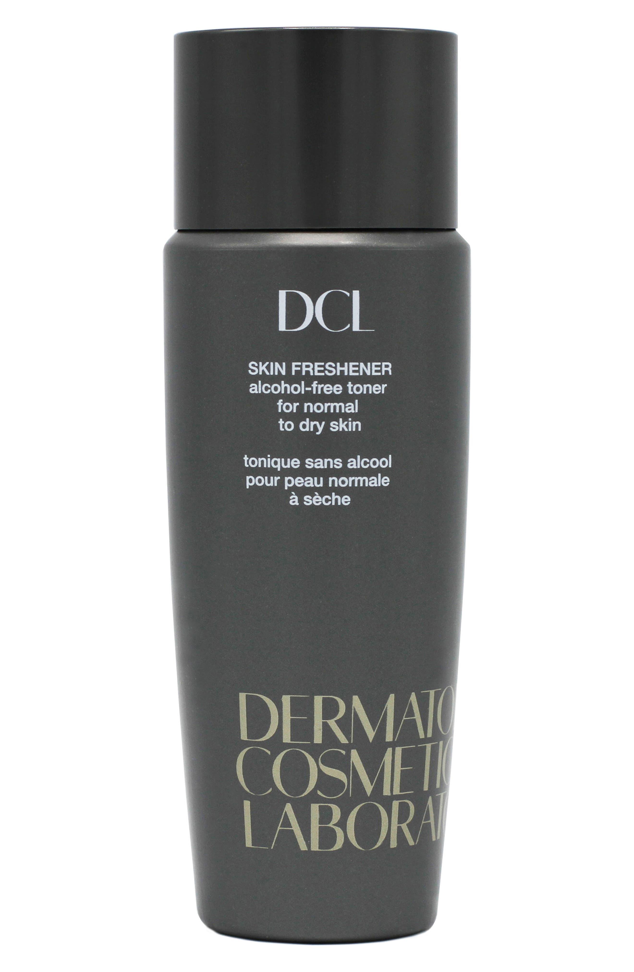 Skin Freshener,                         Main,                         color, NO COLOR