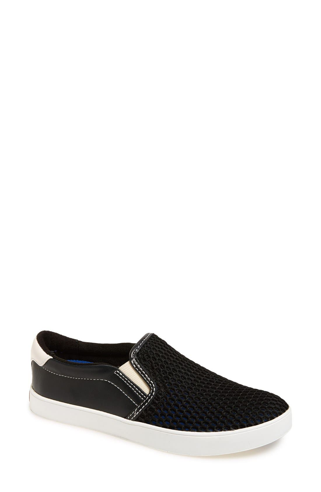 Original Collection 'Scout' Slip On Sneaker,                             Main thumbnail 13, color,