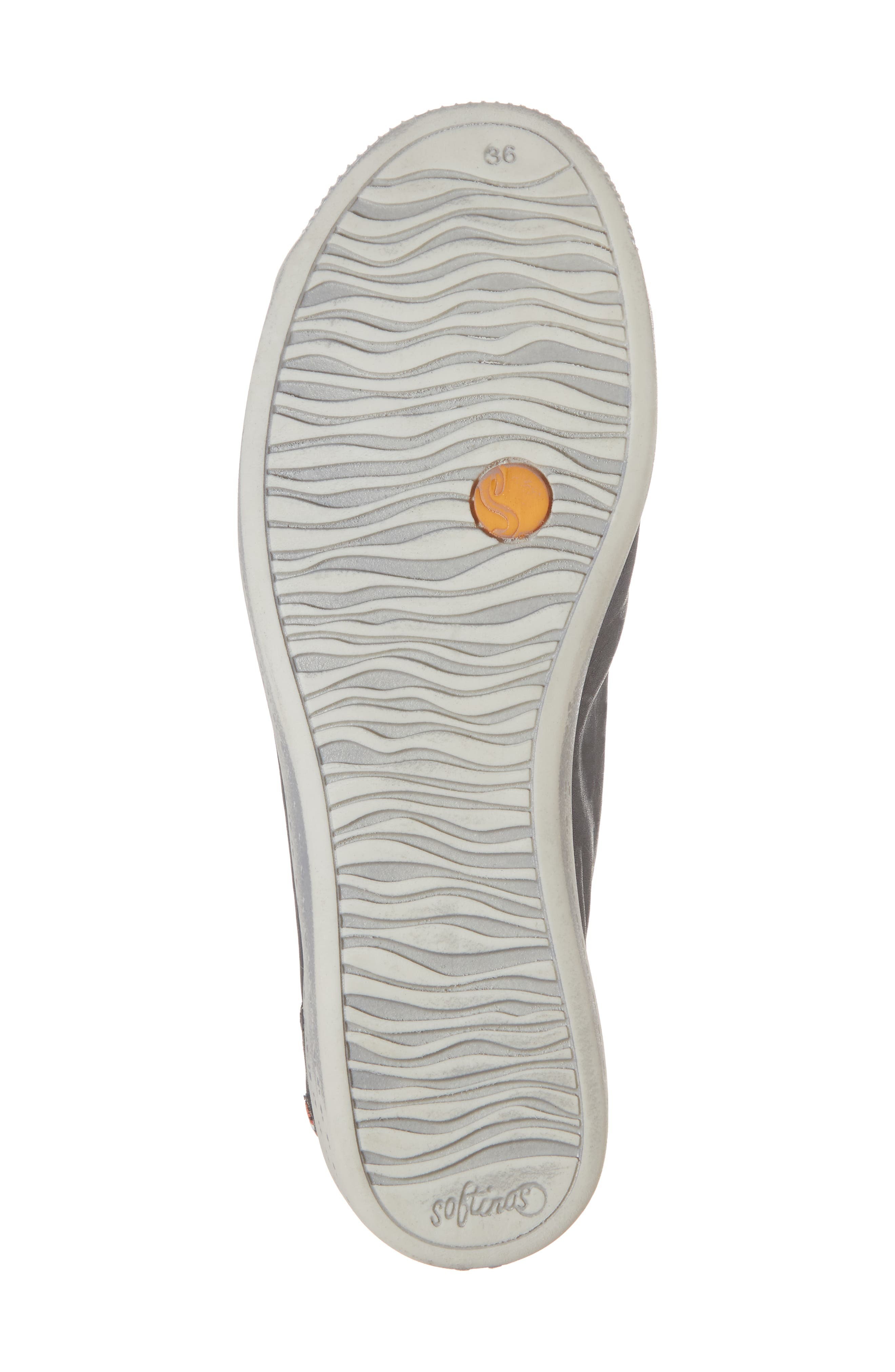 INI453SOF Slip-On Sneaker,                             Alternate thumbnail 6, color,                             400