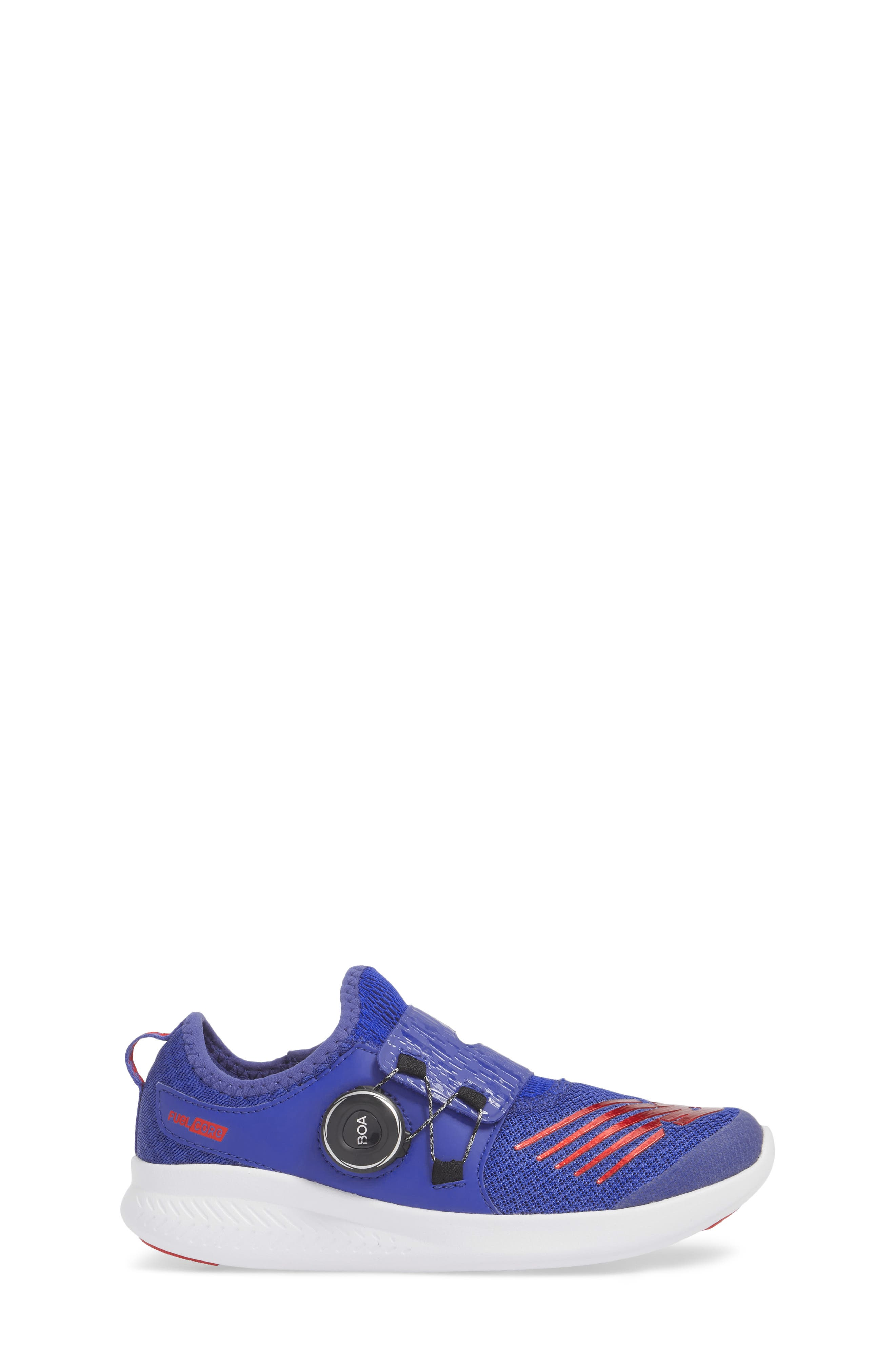 BKO Running Shoe,                             Alternate thumbnail 9, color,