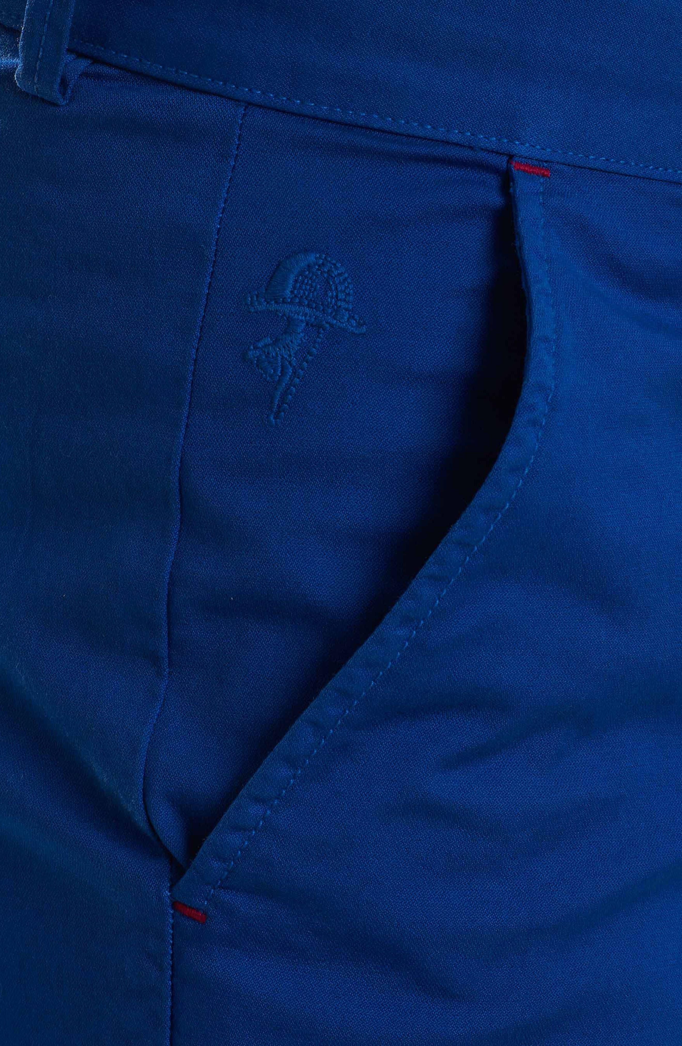 Pioneer Shorts,                             Main thumbnail 4, color,