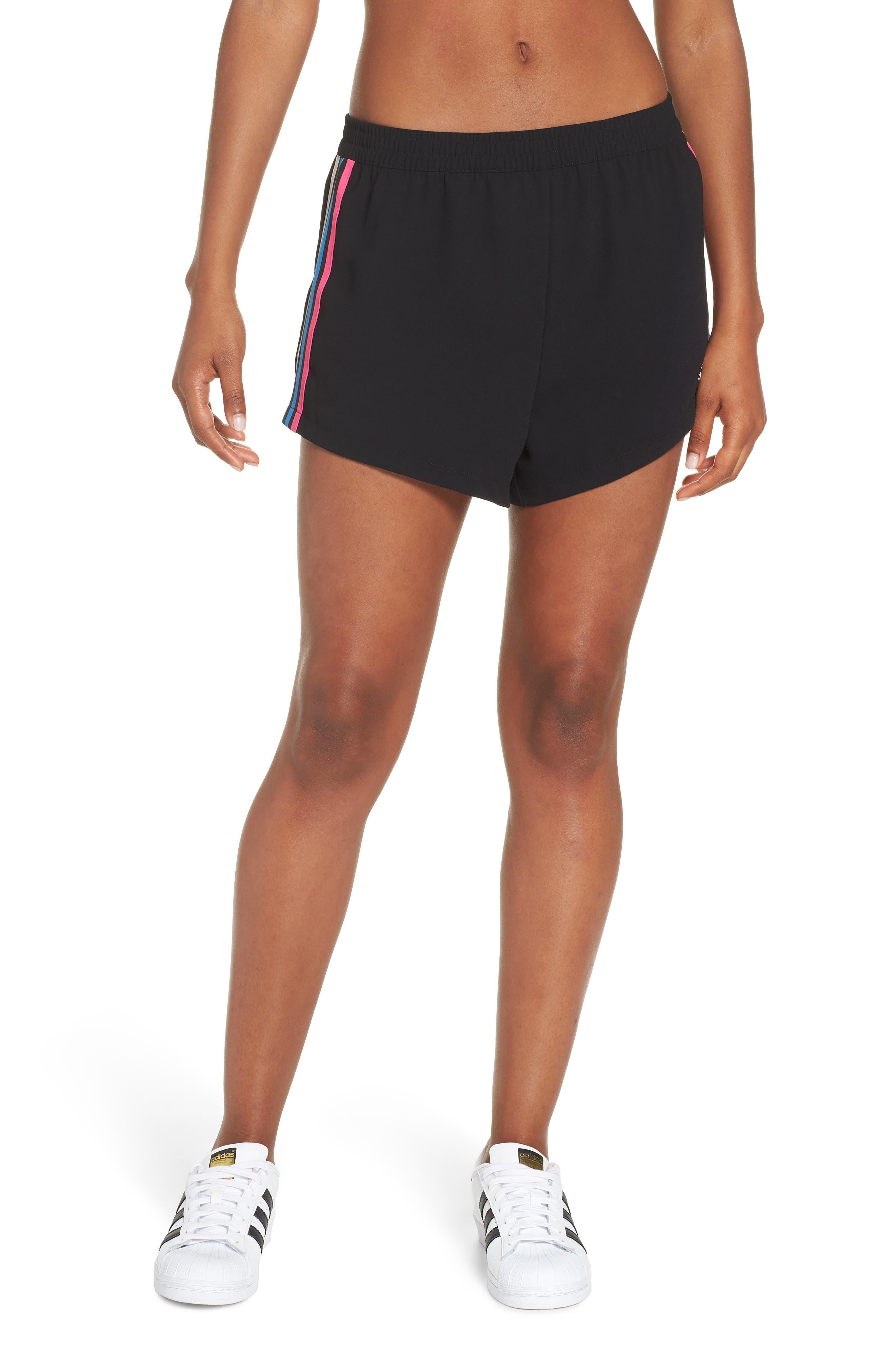 Shorts,                         Main,                         color, 004