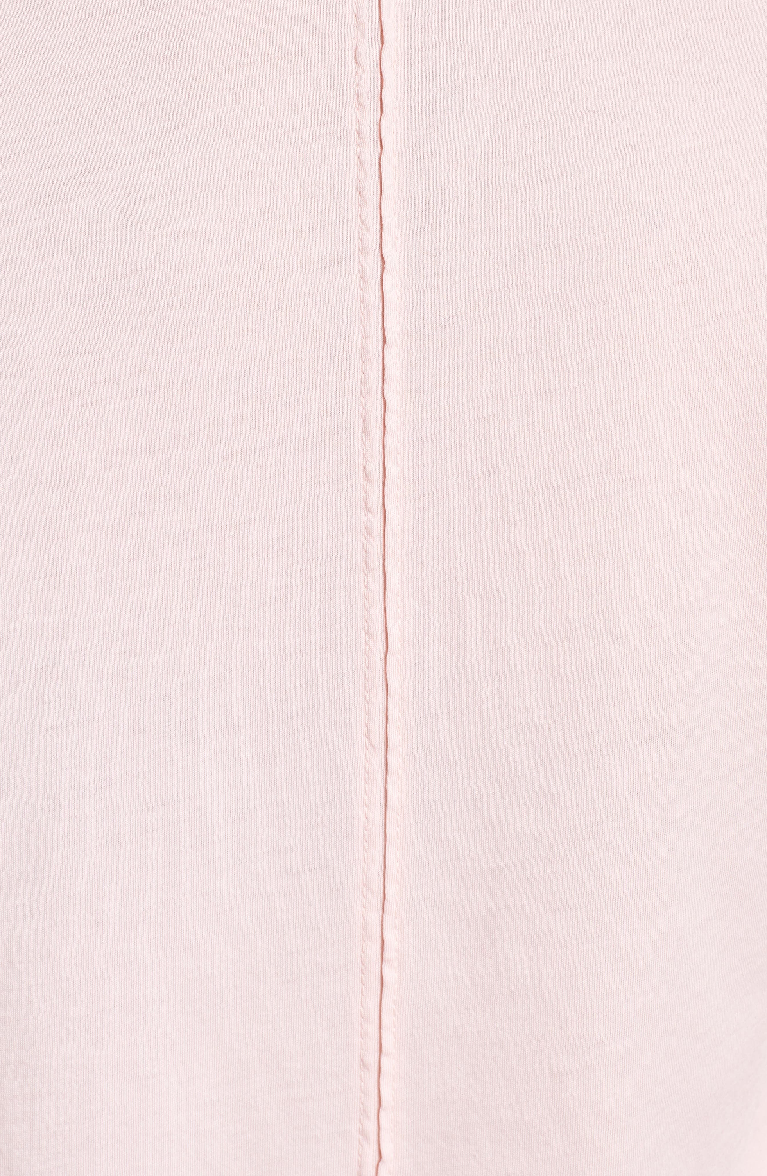 Henson Tee,                             Alternate thumbnail 166, color,