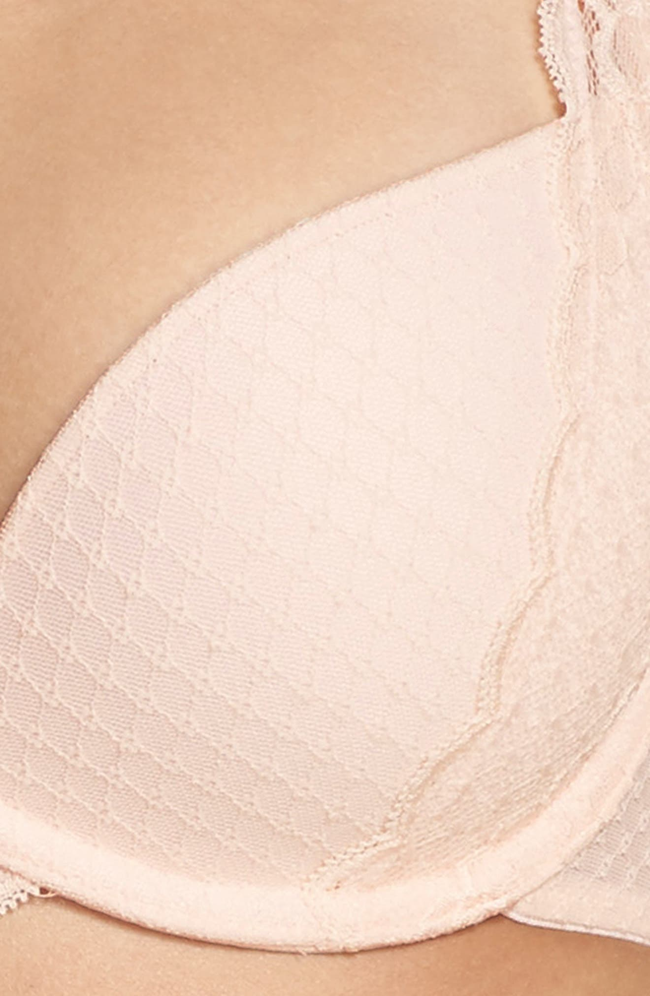 Be Mine Underwire Demi Bra,                             Alternate thumbnail 20, color,