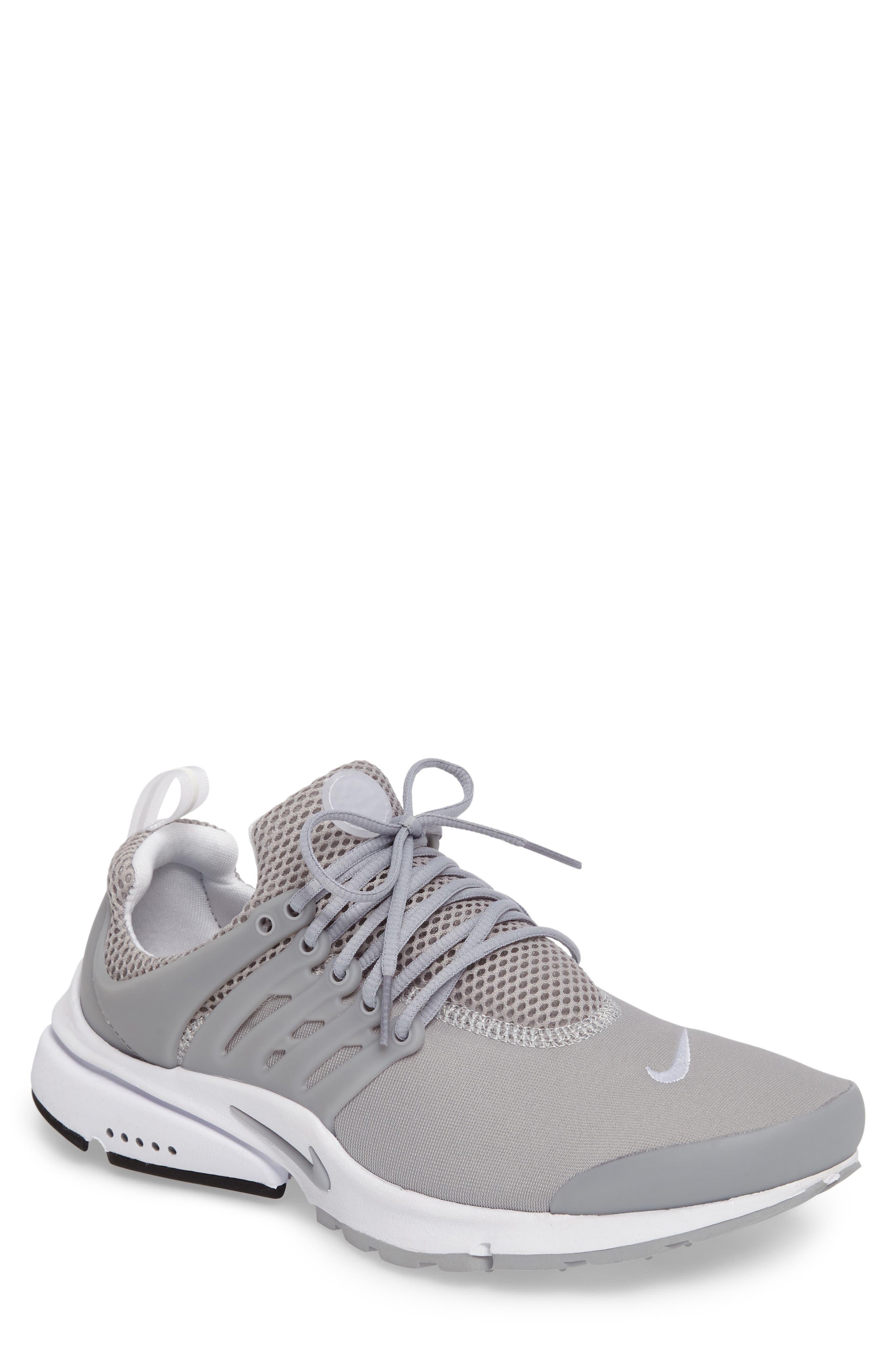 Air Presto Essential Sneaker,                             Main thumbnail 8, color,