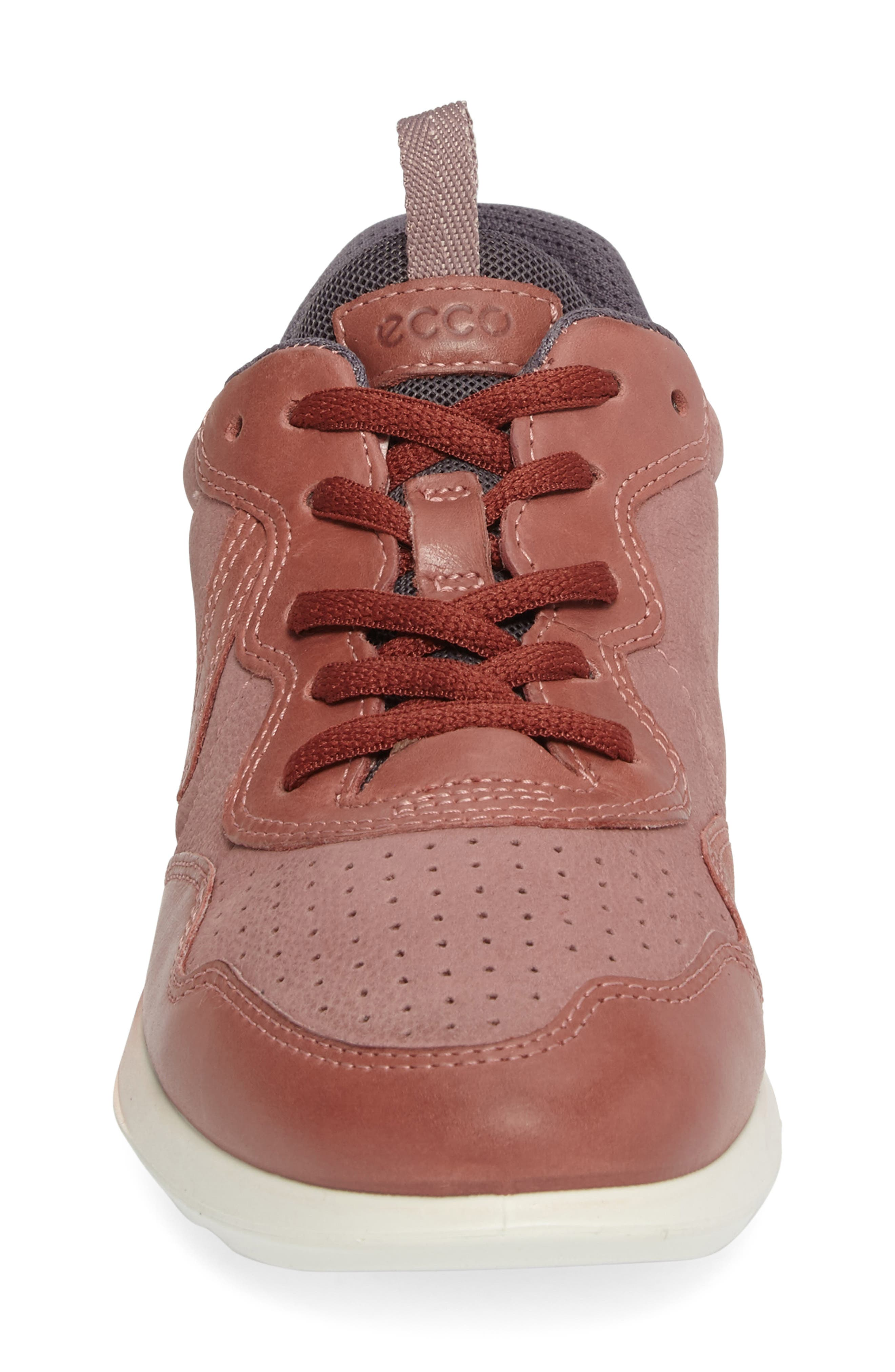 Genna Sneaker,                             Alternate thumbnail 16, color,