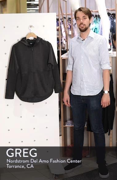 Cozy Slacker Jacket, sales video thumbnail