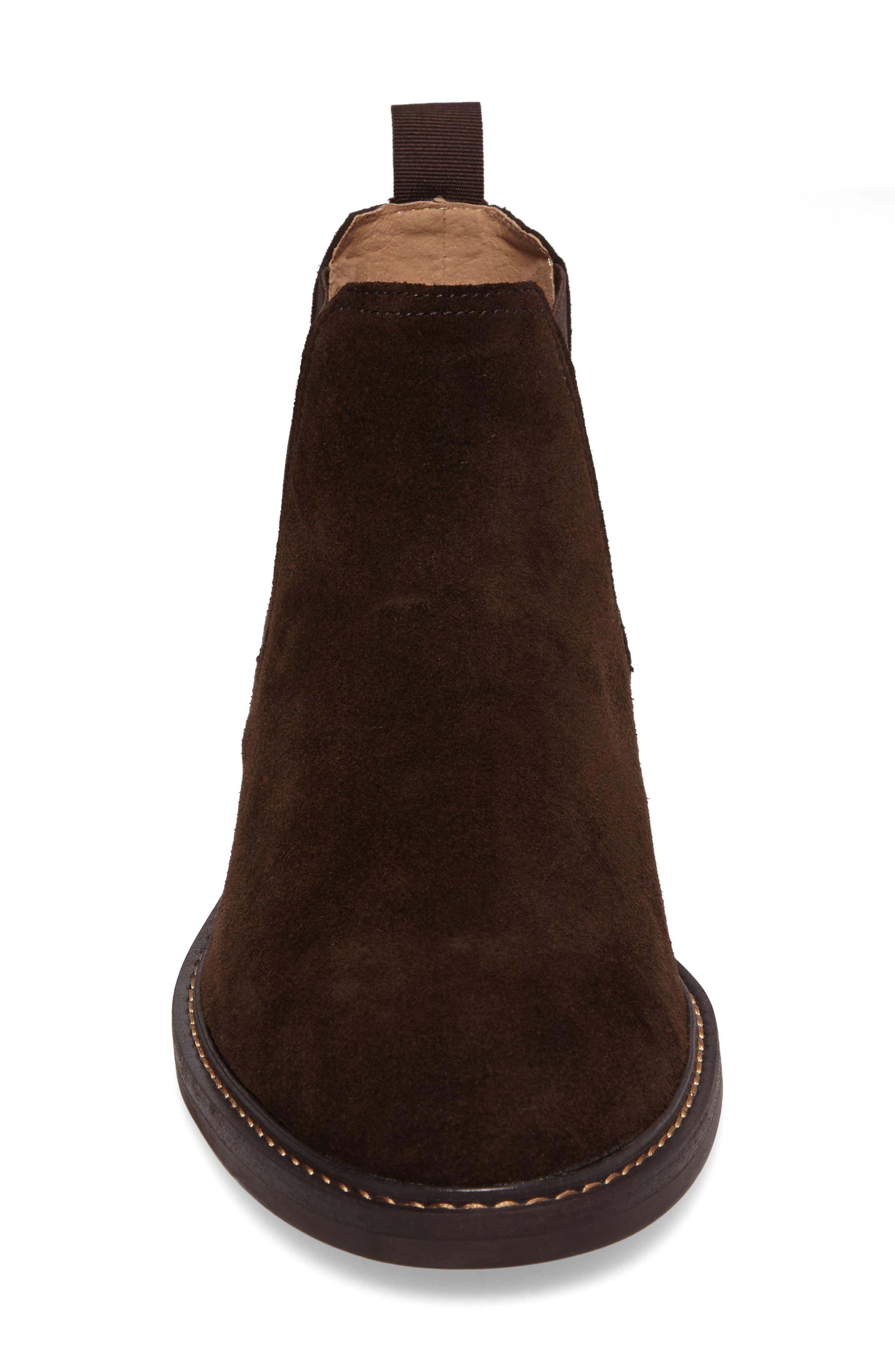 Horton Chelsea Boot,                             Alternate thumbnail 37, color,