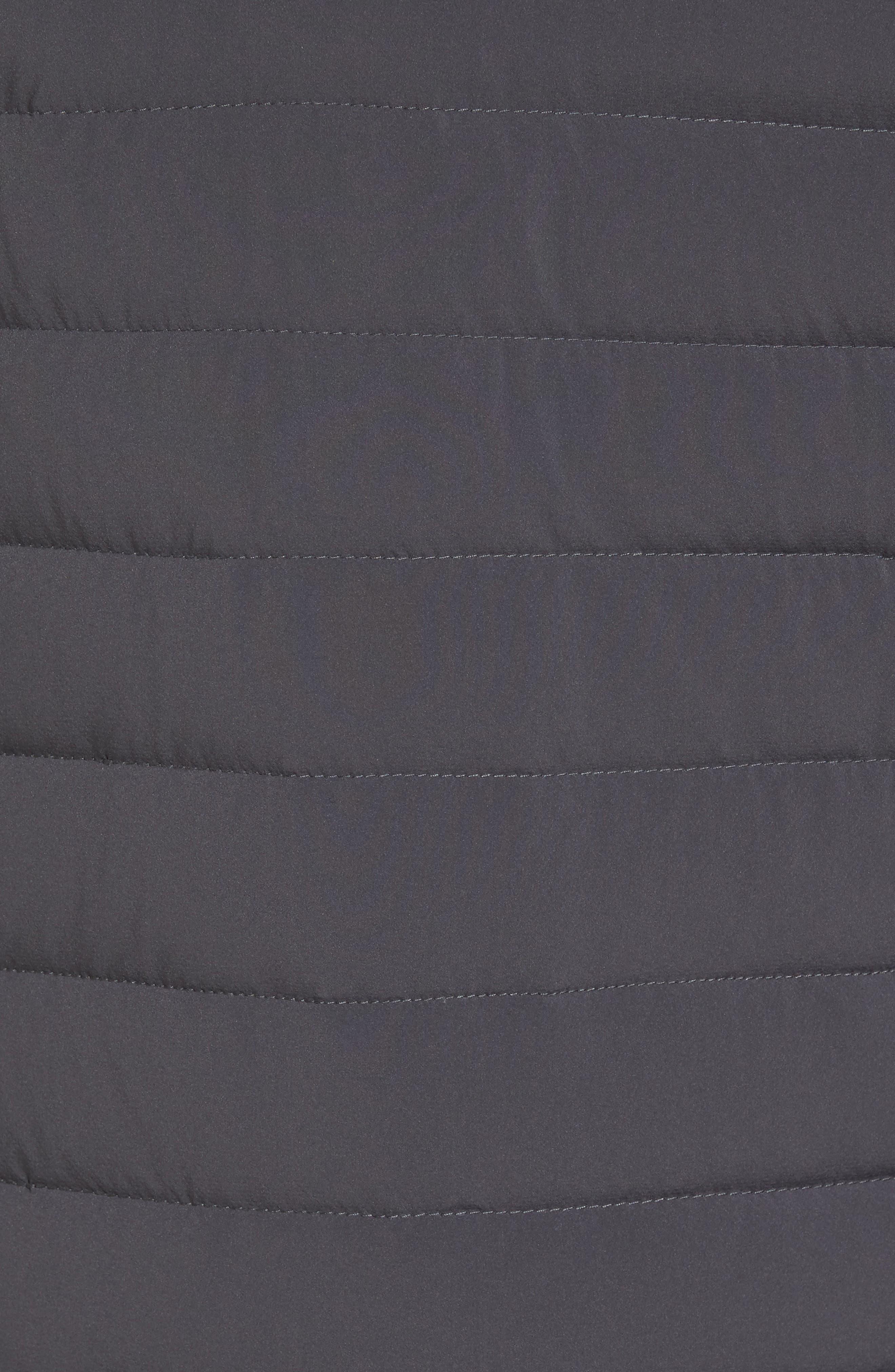 Packable Stretch Down Jacket,                             Alternate thumbnail 27, color,