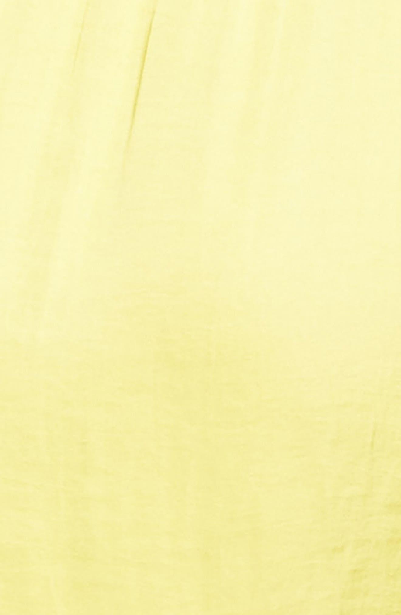 Serena Maxi Dress,                             Alternate thumbnail 5, color,                             731