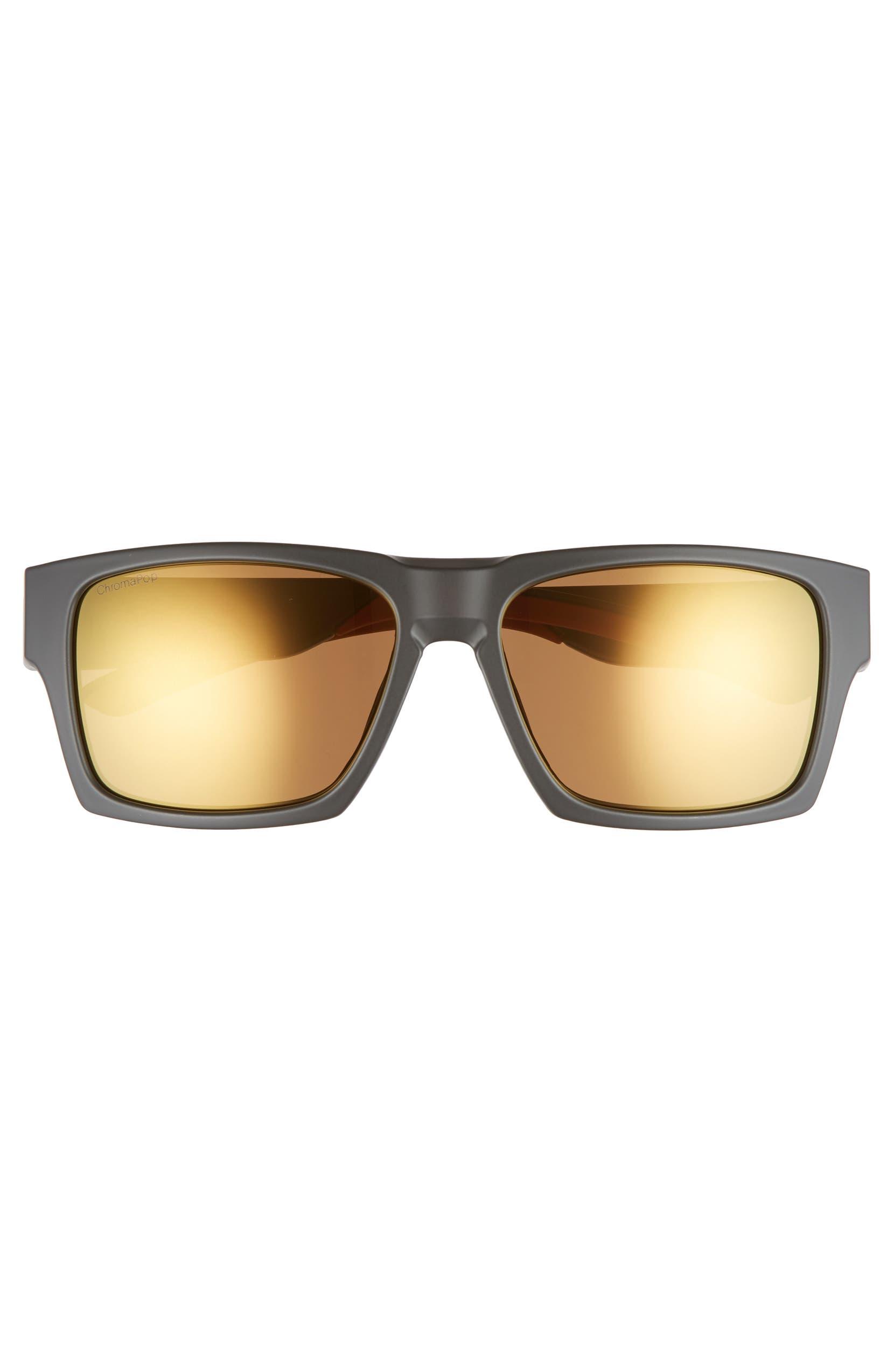 db61b14501 Smith Outlier 2 XL 59mm ChromaPop Sunglasses
