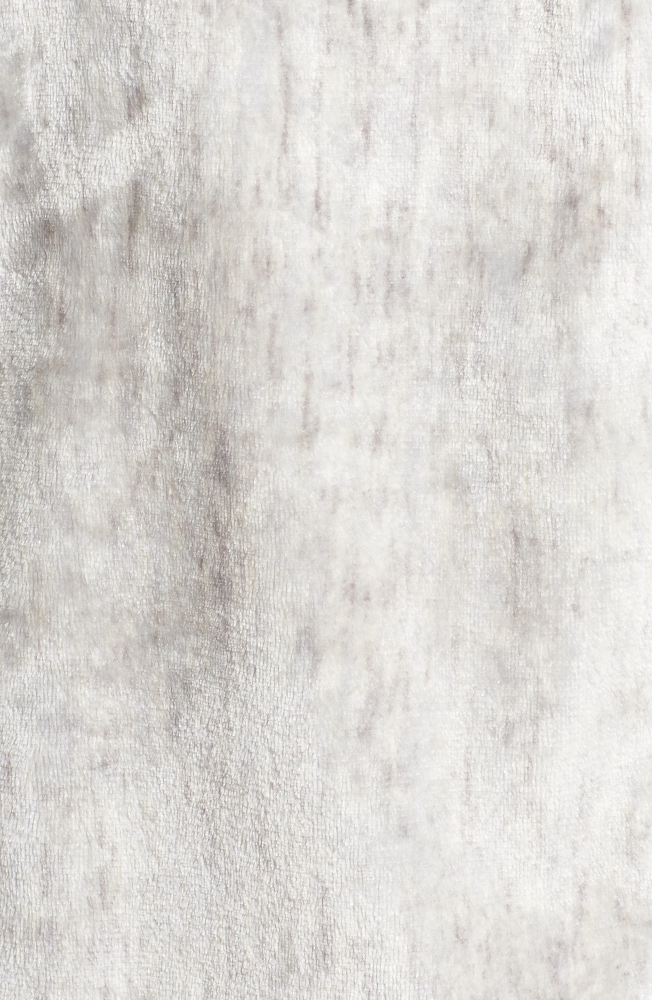 Nordstrom So Soft Plush Robe,                             Alternate thumbnail 13, color,