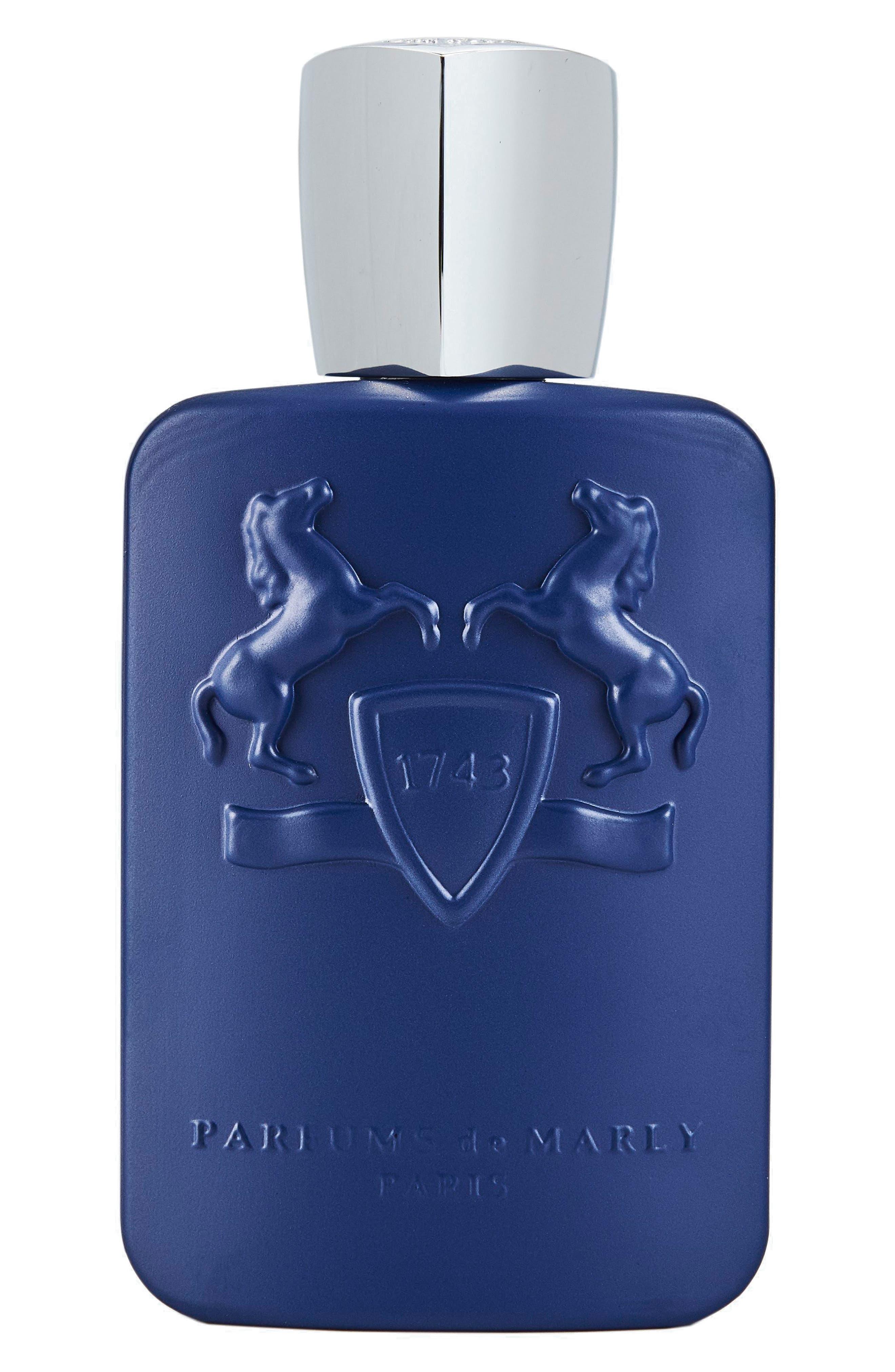 Percival Eau de Parfum,                         Main,                         color, NO COLOR