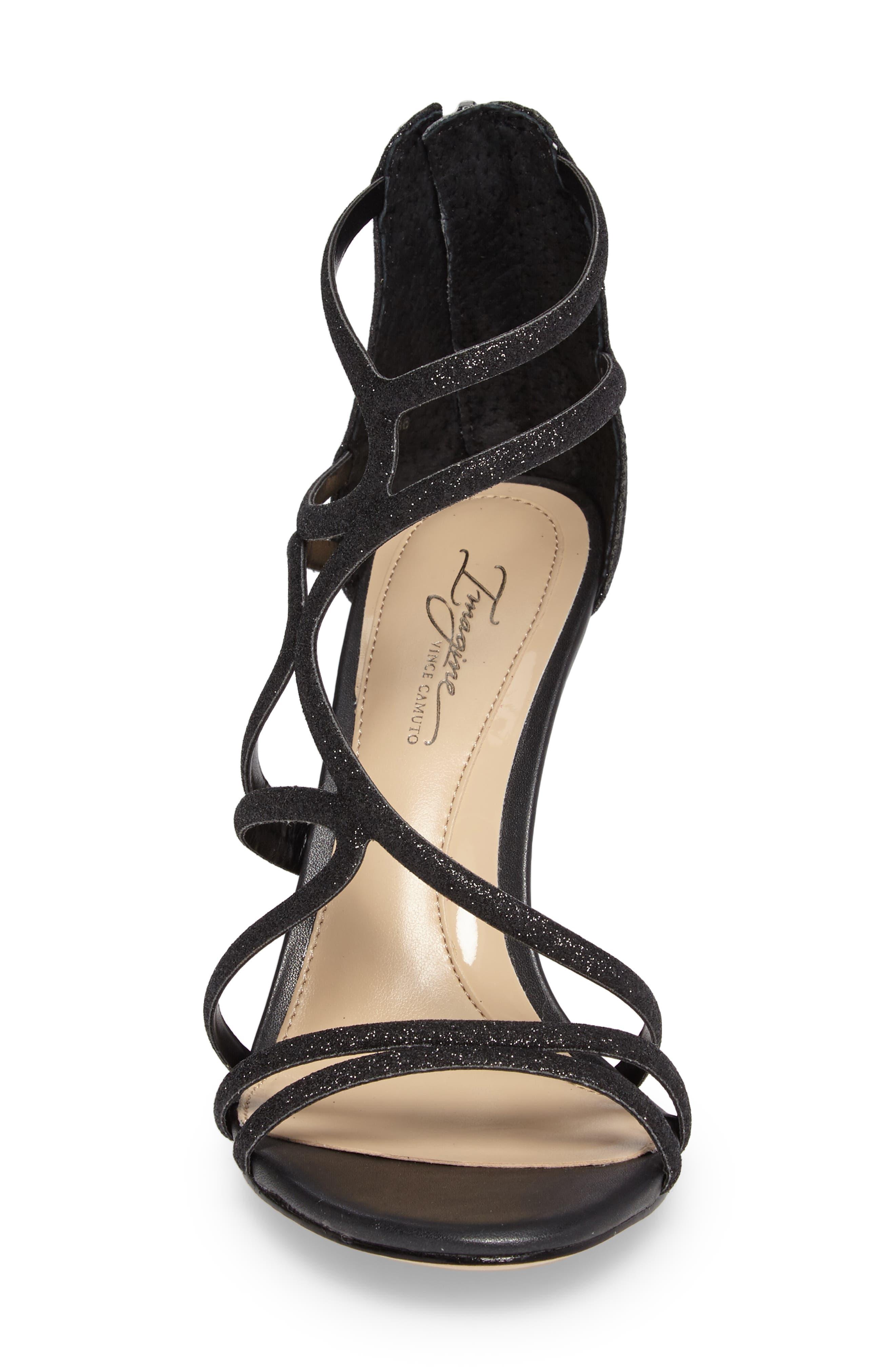 'Ranee' Dress Sandal,                             Alternate thumbnail 20, color,