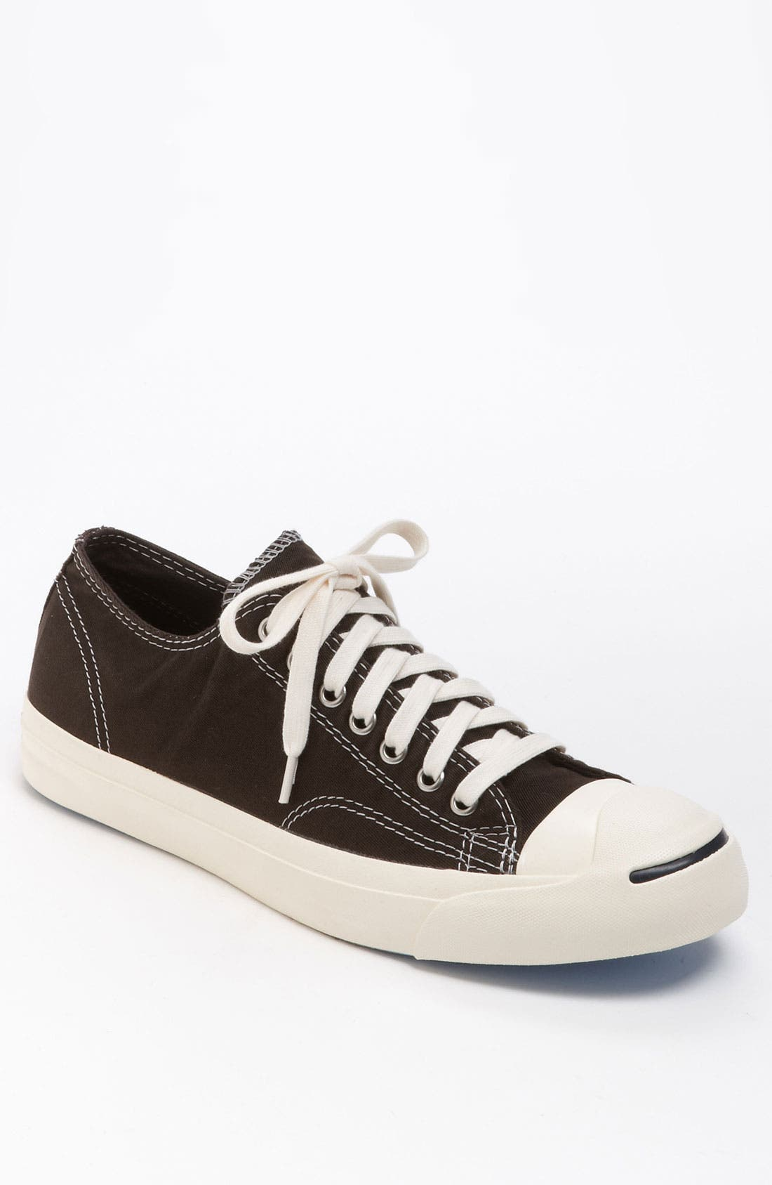 'Jack Purcell LTT' Sneaker,                             Main thumbnail 1, color,                             001