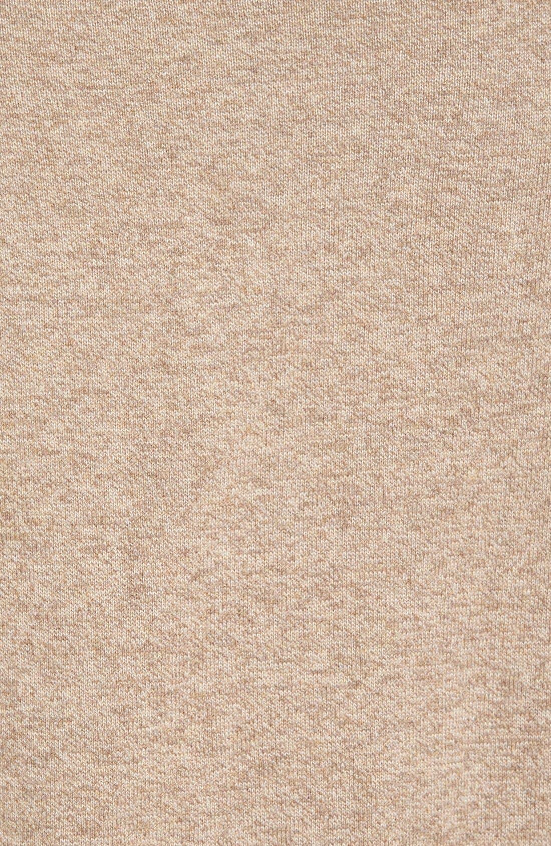 Men's Shop Shawl Collar Sweater,                             Alternate thumbnail 28, color,