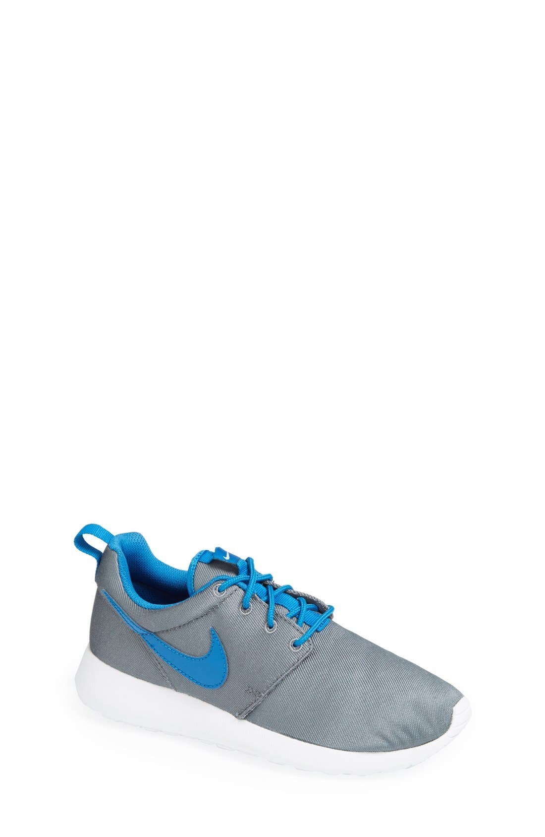 'Roshe Run' Sneaker,                             Main thumbnail 23, color,