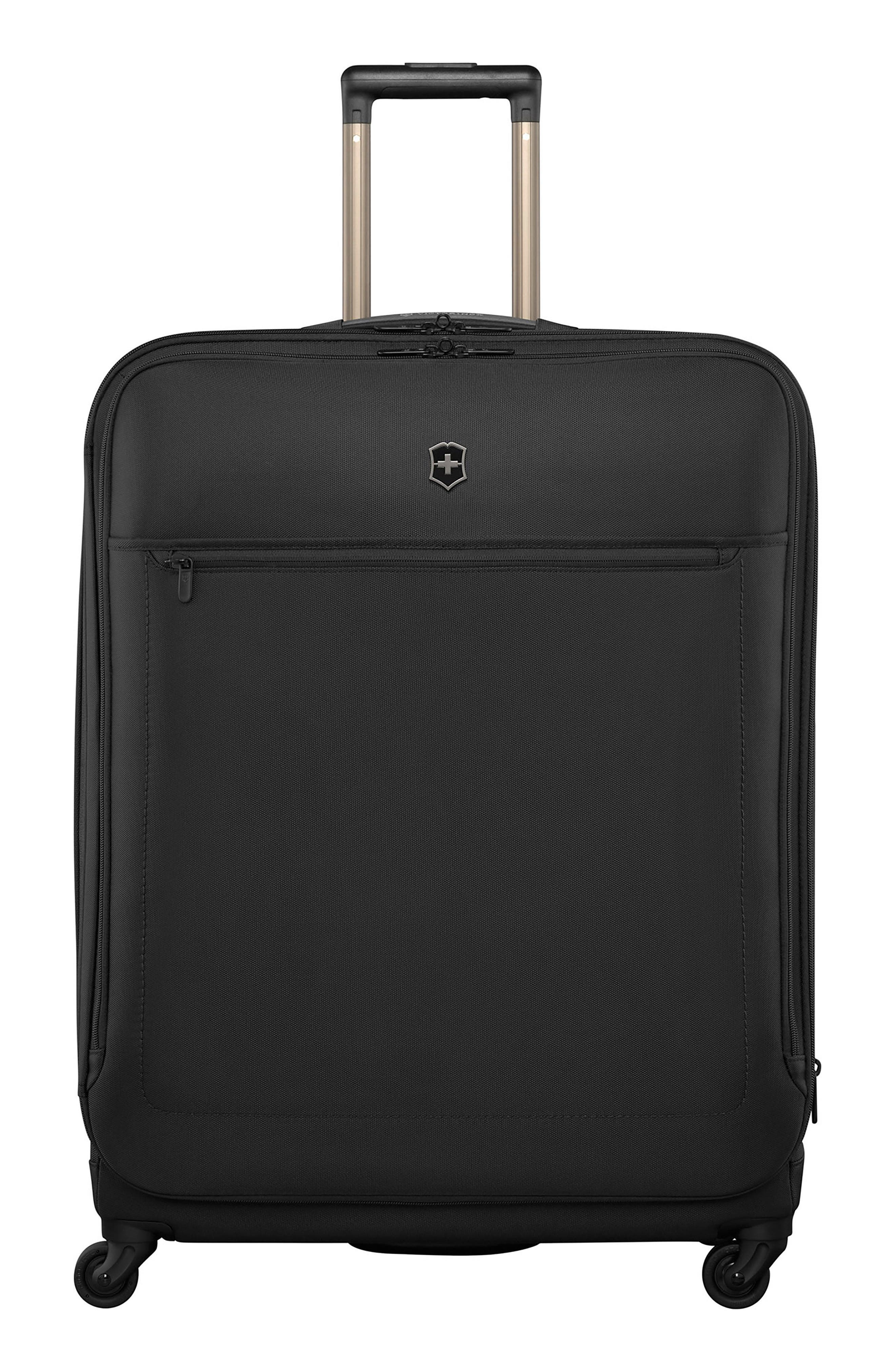 Avolve 3.0 29-Inch Wheeled Packing Case,                             Alternate thumbnail 4, color,                             001