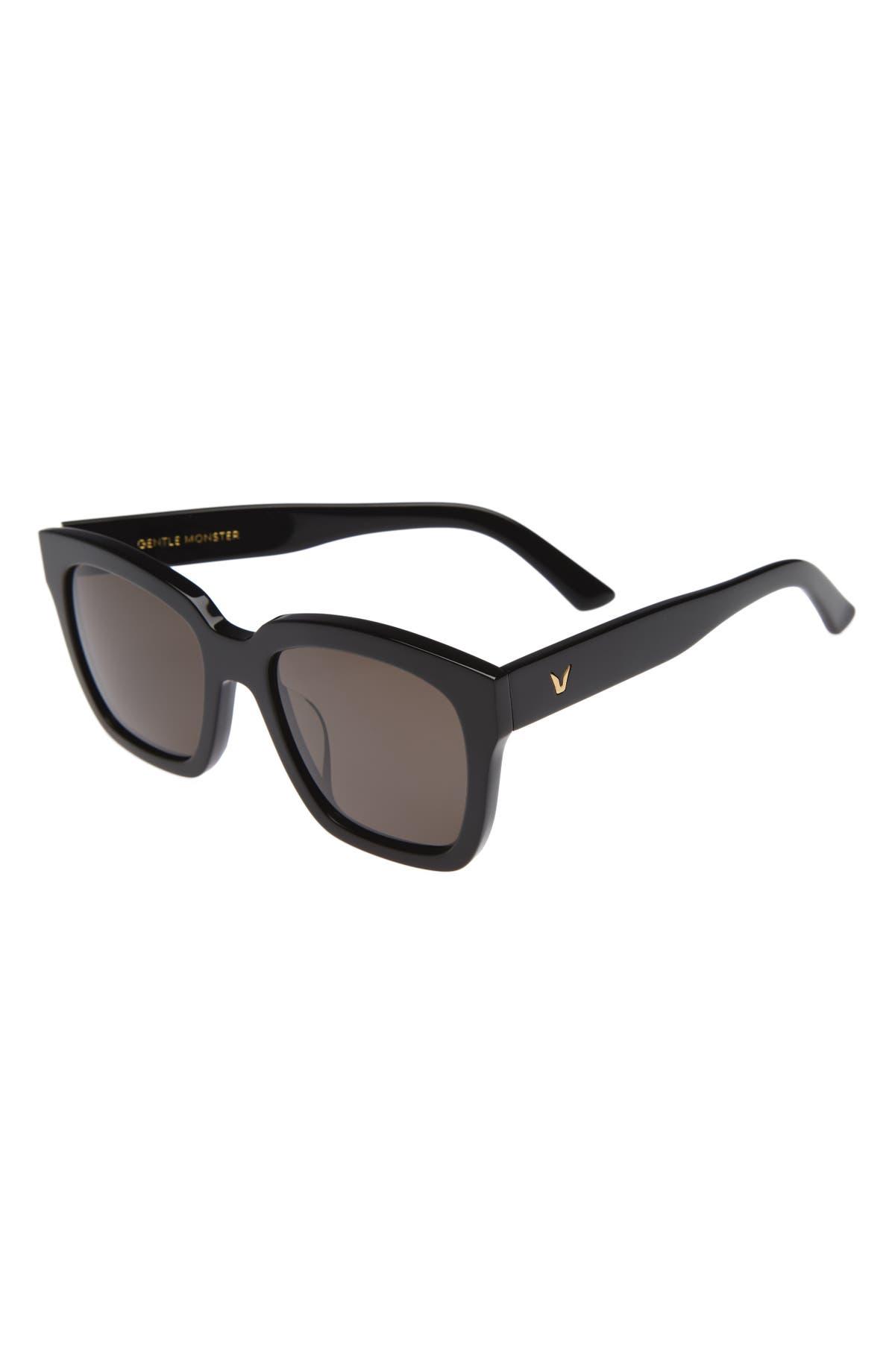 f59e7751c3 Gentle Monster The Dreamer 54mm Sunglasses