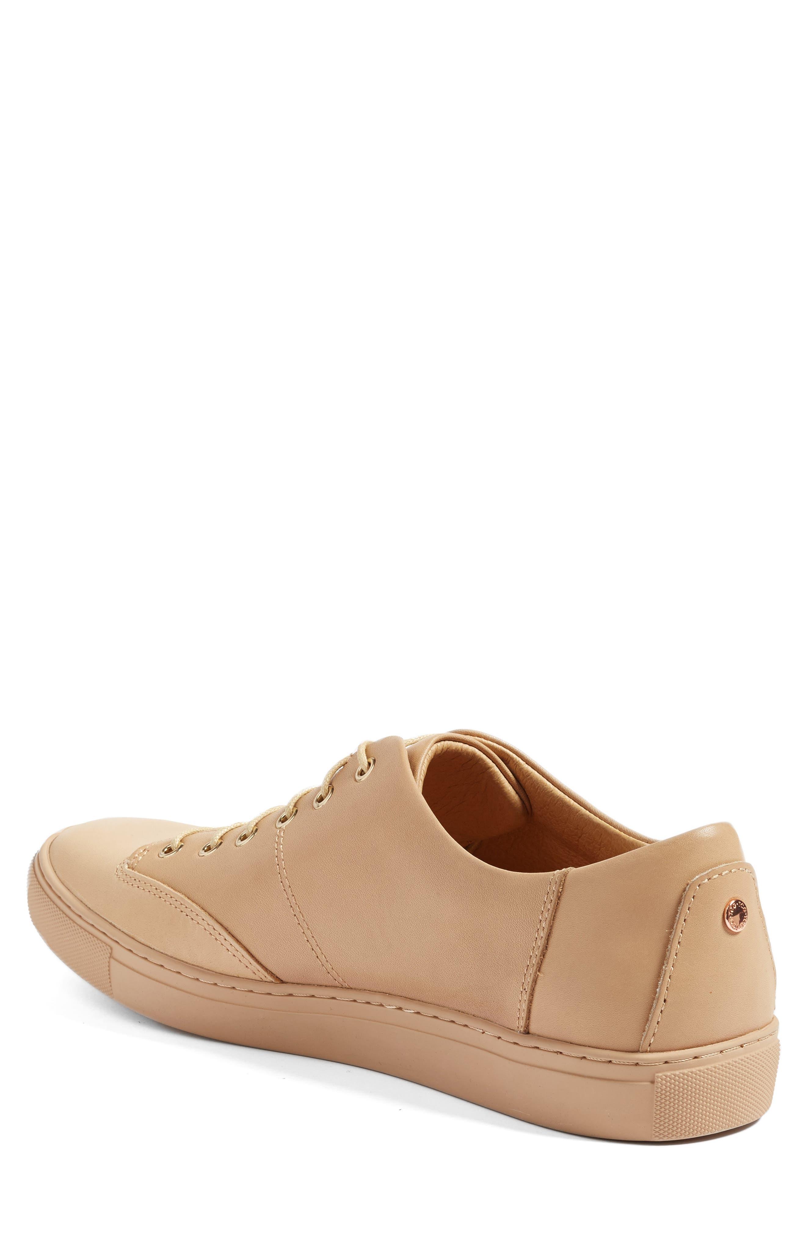 Cooper Sneaker,                             Alternate thumbnail 10, color,