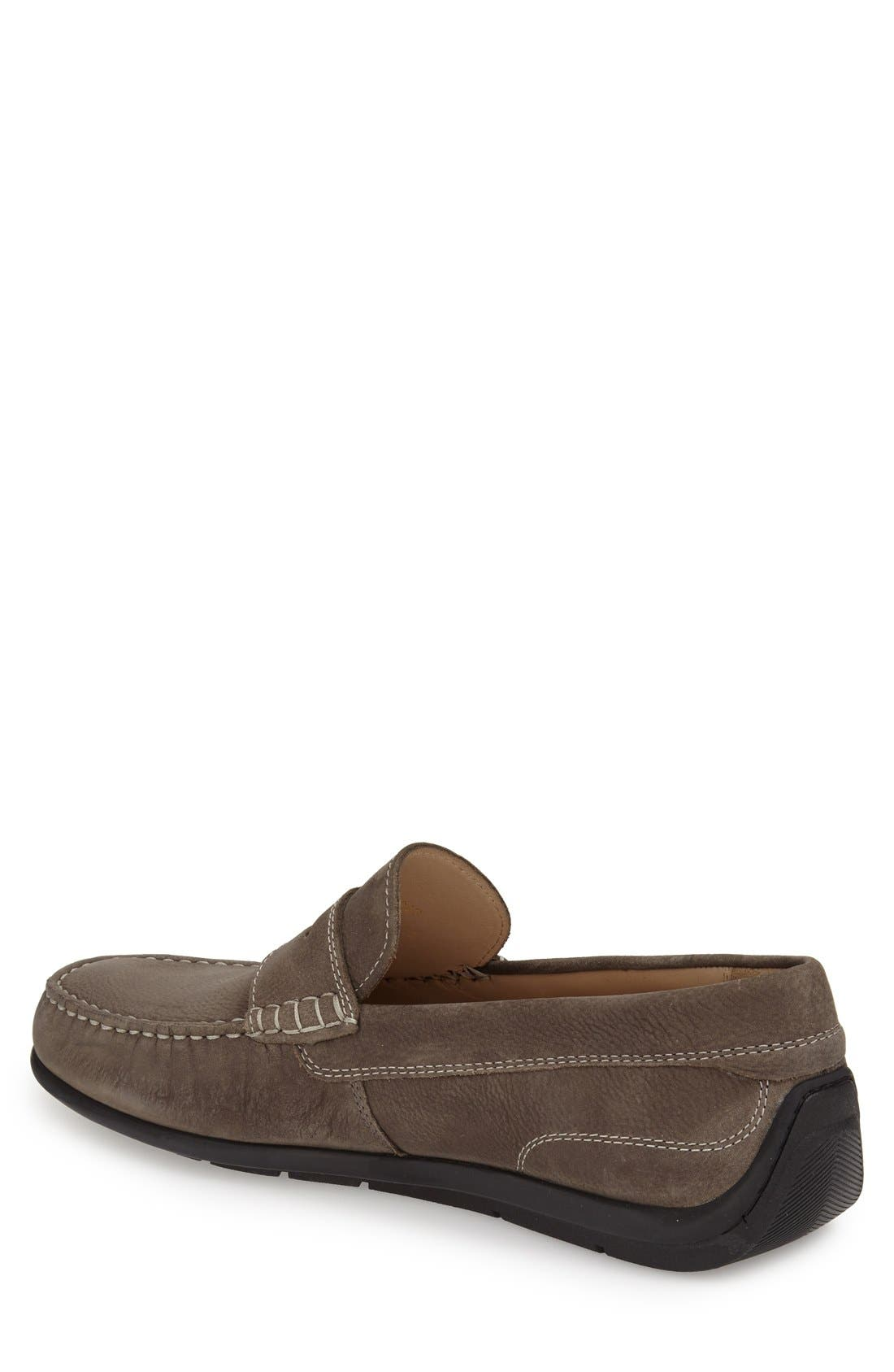 'Classic Moc 2.0' Penny Loafer,                             Alternate thumbnail 16, color,